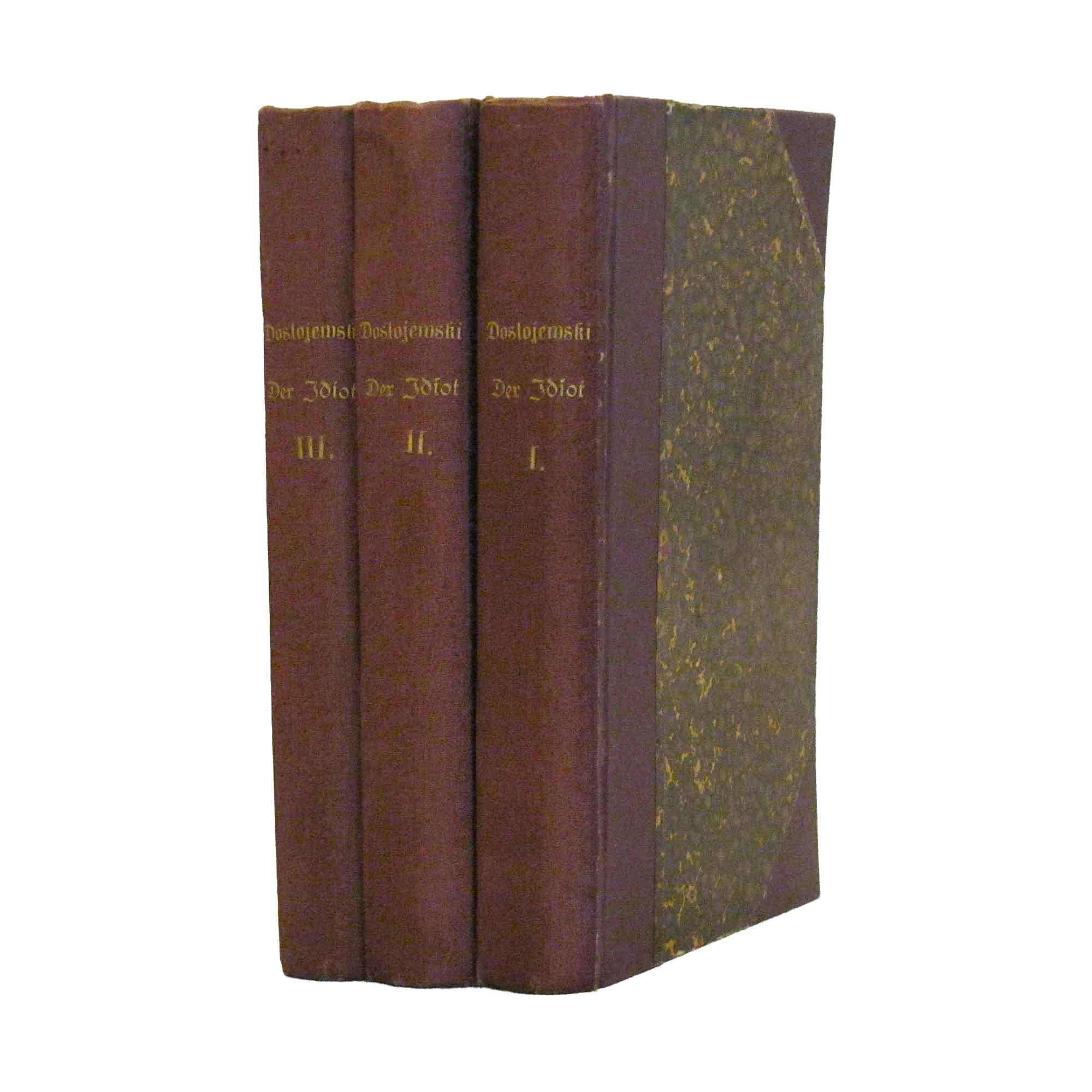 5341-Dostojewski-Idiot-1889-Einbände-frei-N.jpg