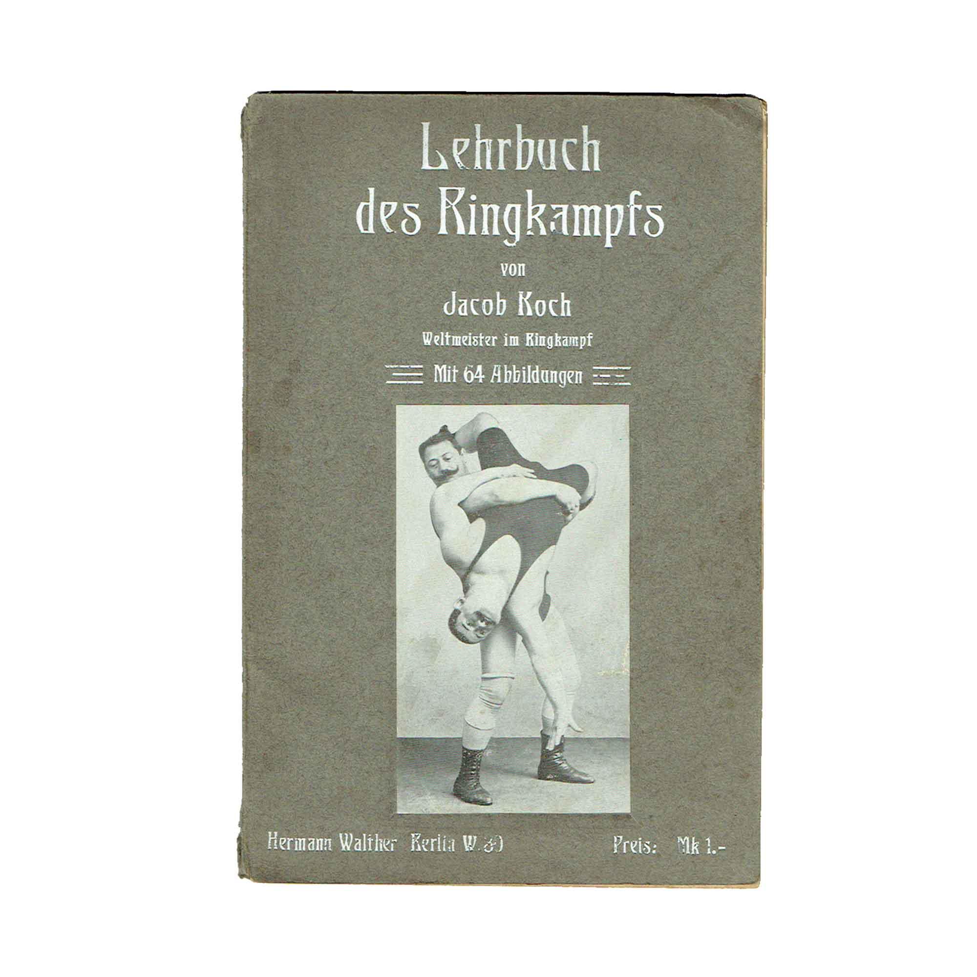 5344-Koch-Ringkampf-1909-Einband-frei-N.jpg