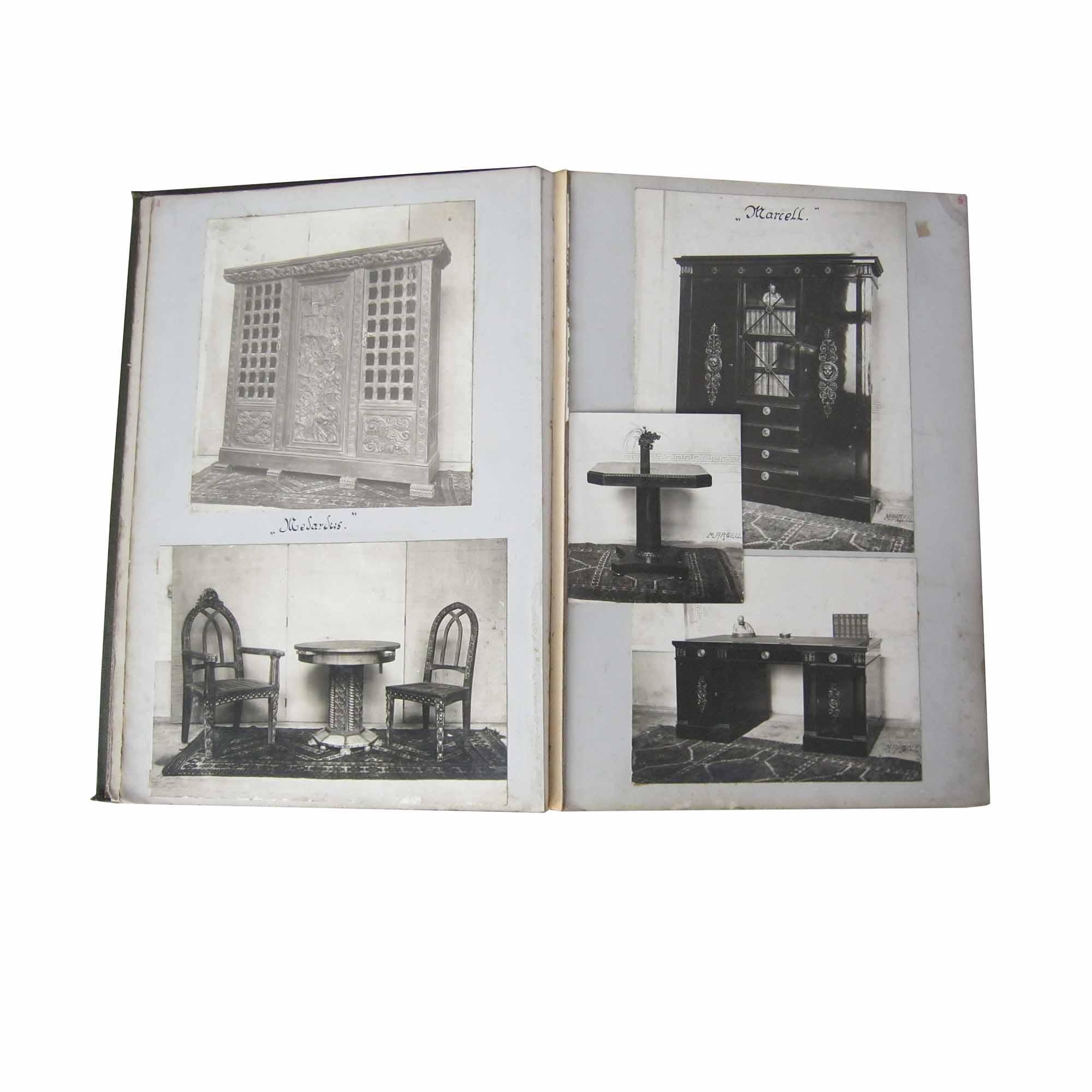 5346-Bamberger-Herrenzimmer-1-frei-N.jpg
