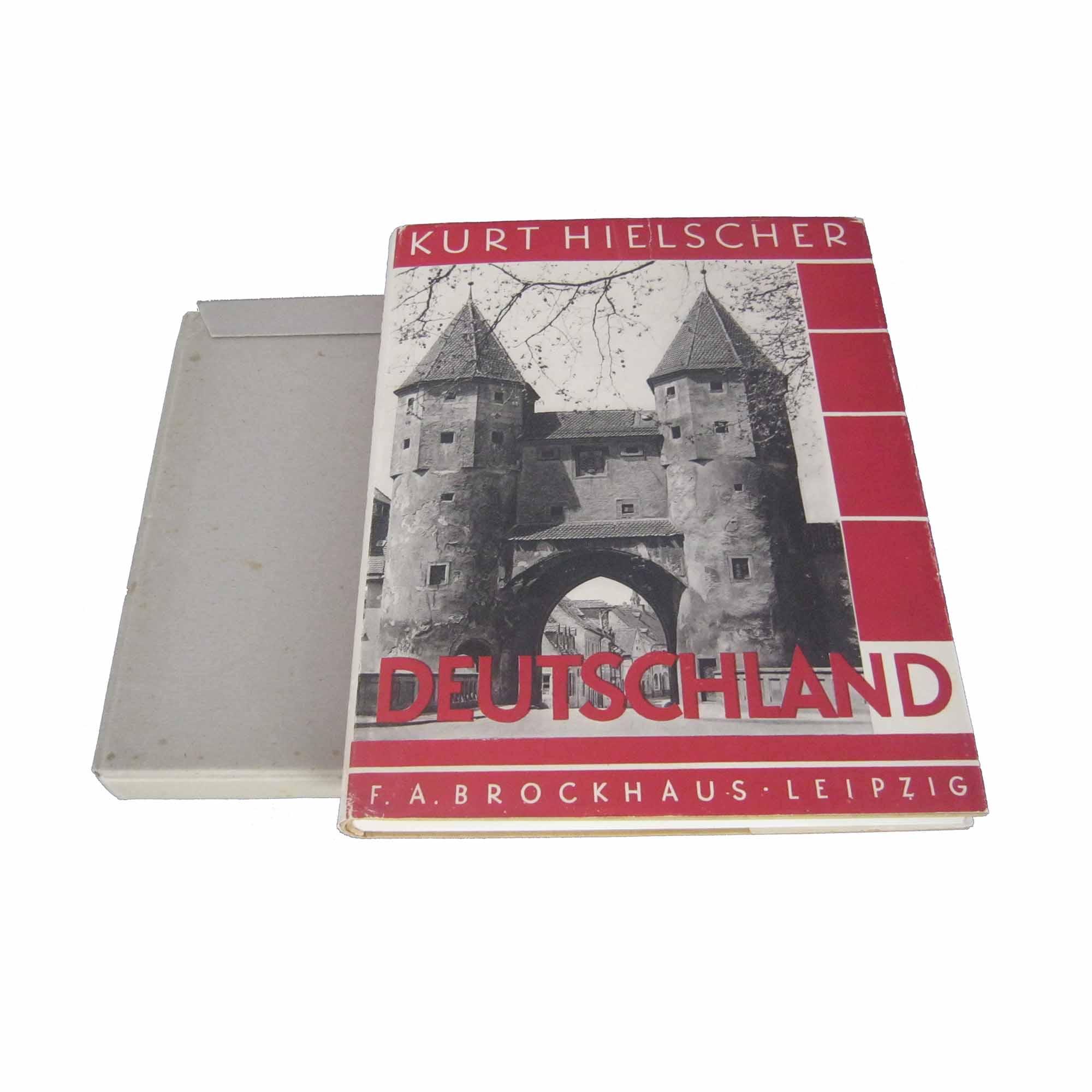5347-Hielscher-Schuber-1931-Umschlag-recto-2-frei-A-N.jpg