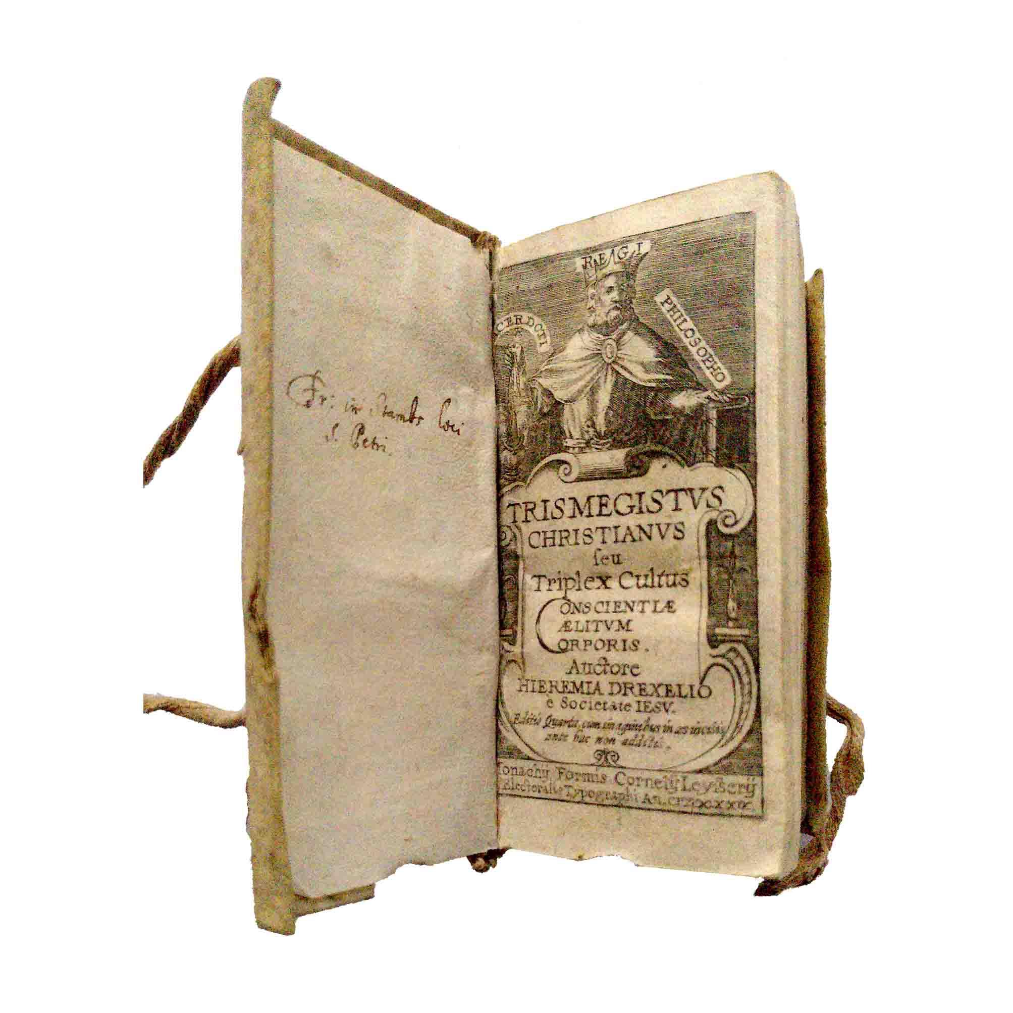5348-Drexler-Trismegistus-1629-Titelblatt-frei-N.jpg