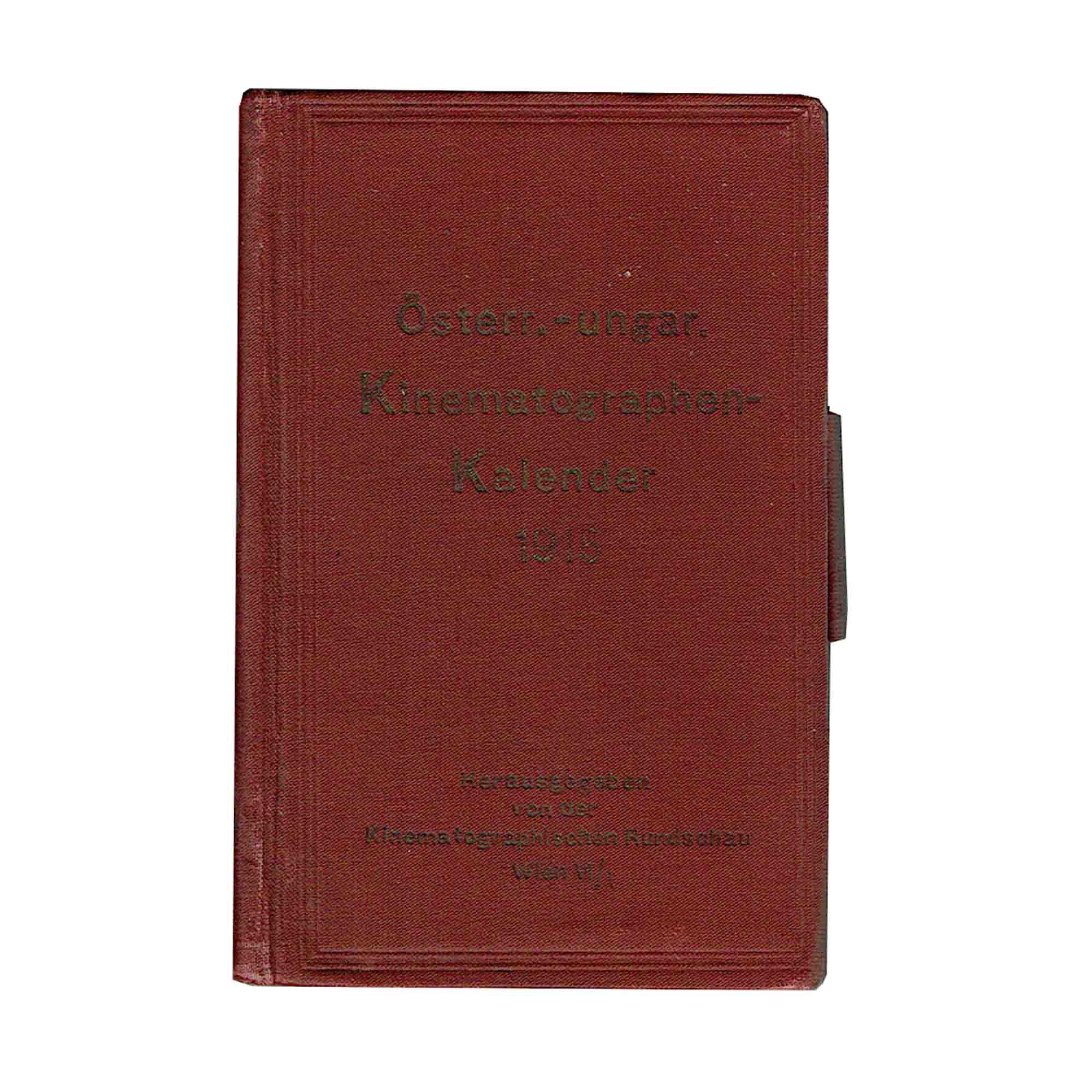5357-Kinematographen-Kalender-1915-Einband-frei-N.jpg