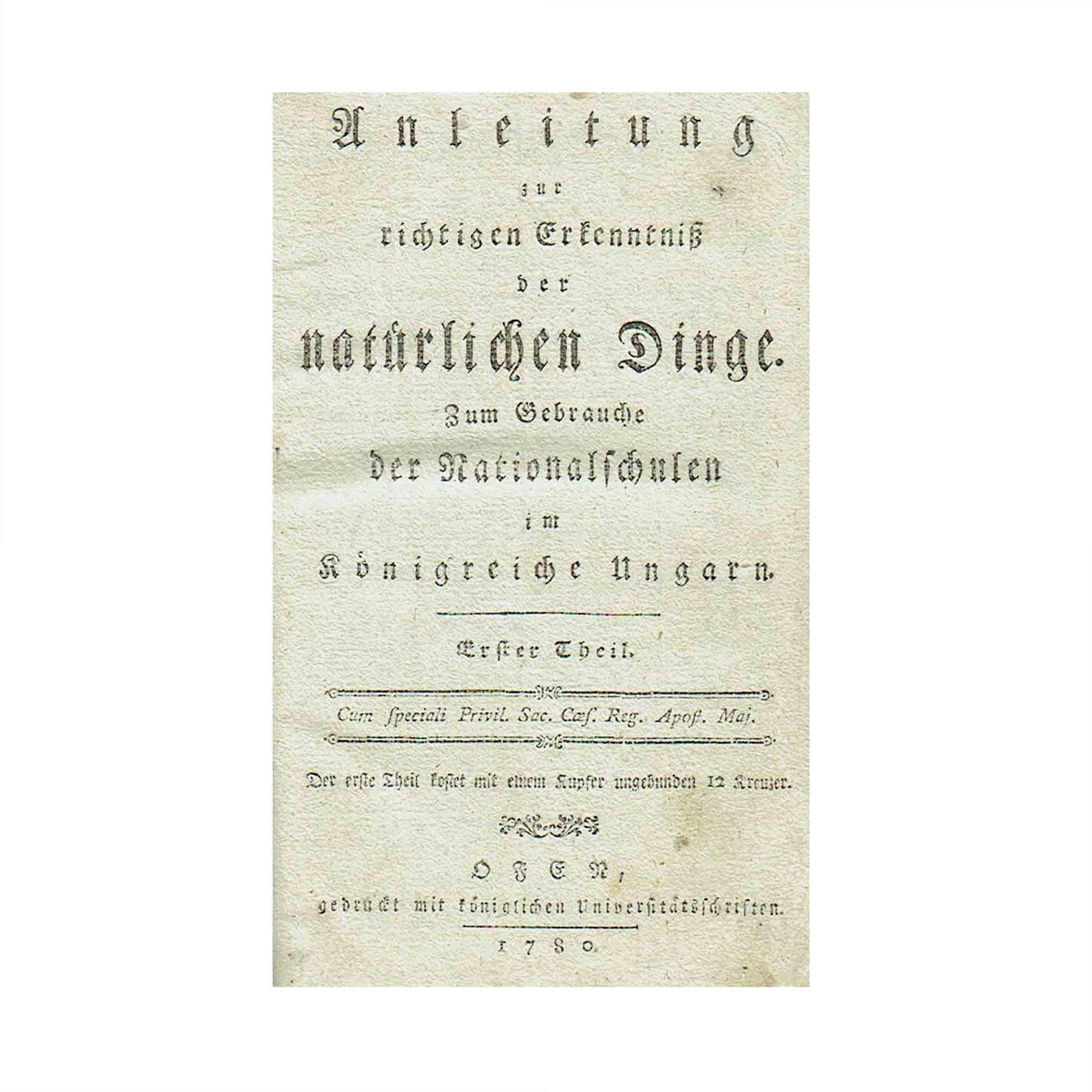 5358-Hildenbrand-Natur-1780-Titel-N.jpg