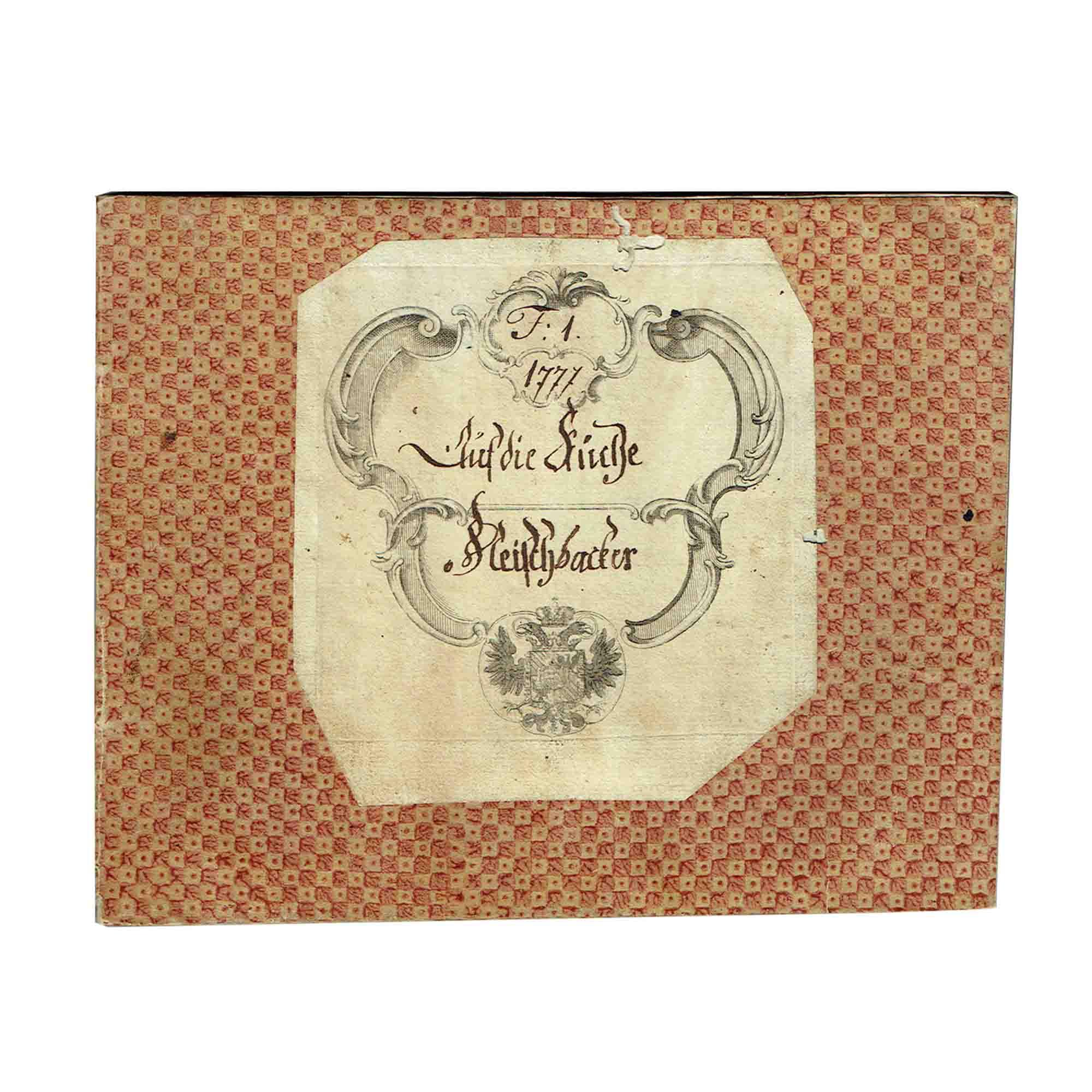 5359-Wareneingangsbuch-Fleischhauer-Hofküche-Wien-1777-frei-N.jpeg