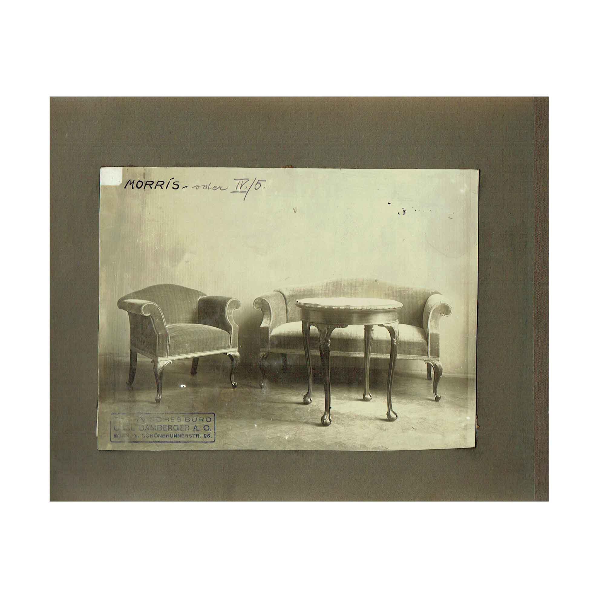 5362-Bamberger-Englische-Style-1900-1-N.jpg
