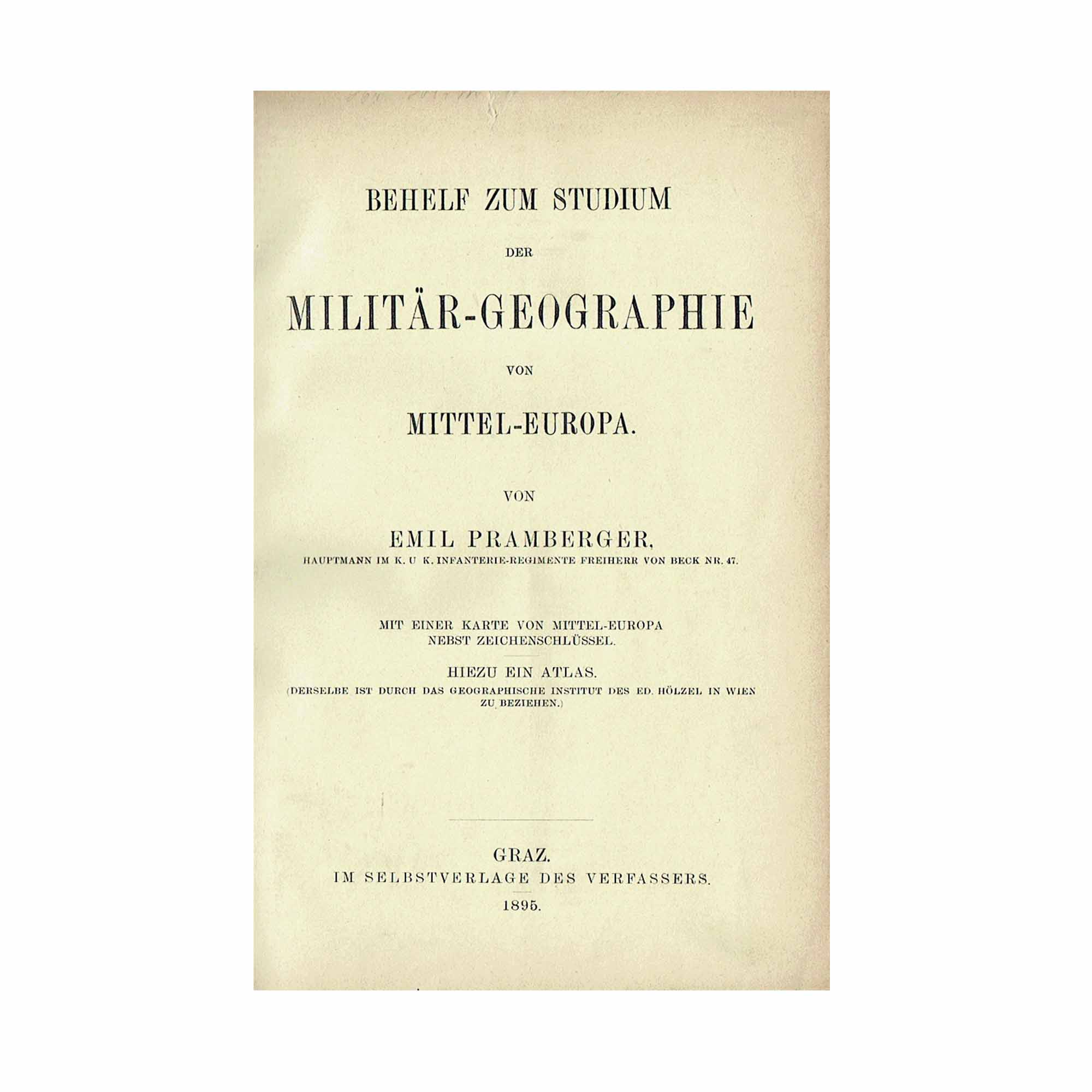 5367-Pramberger-Behelf-1895-Titel-N.jpg