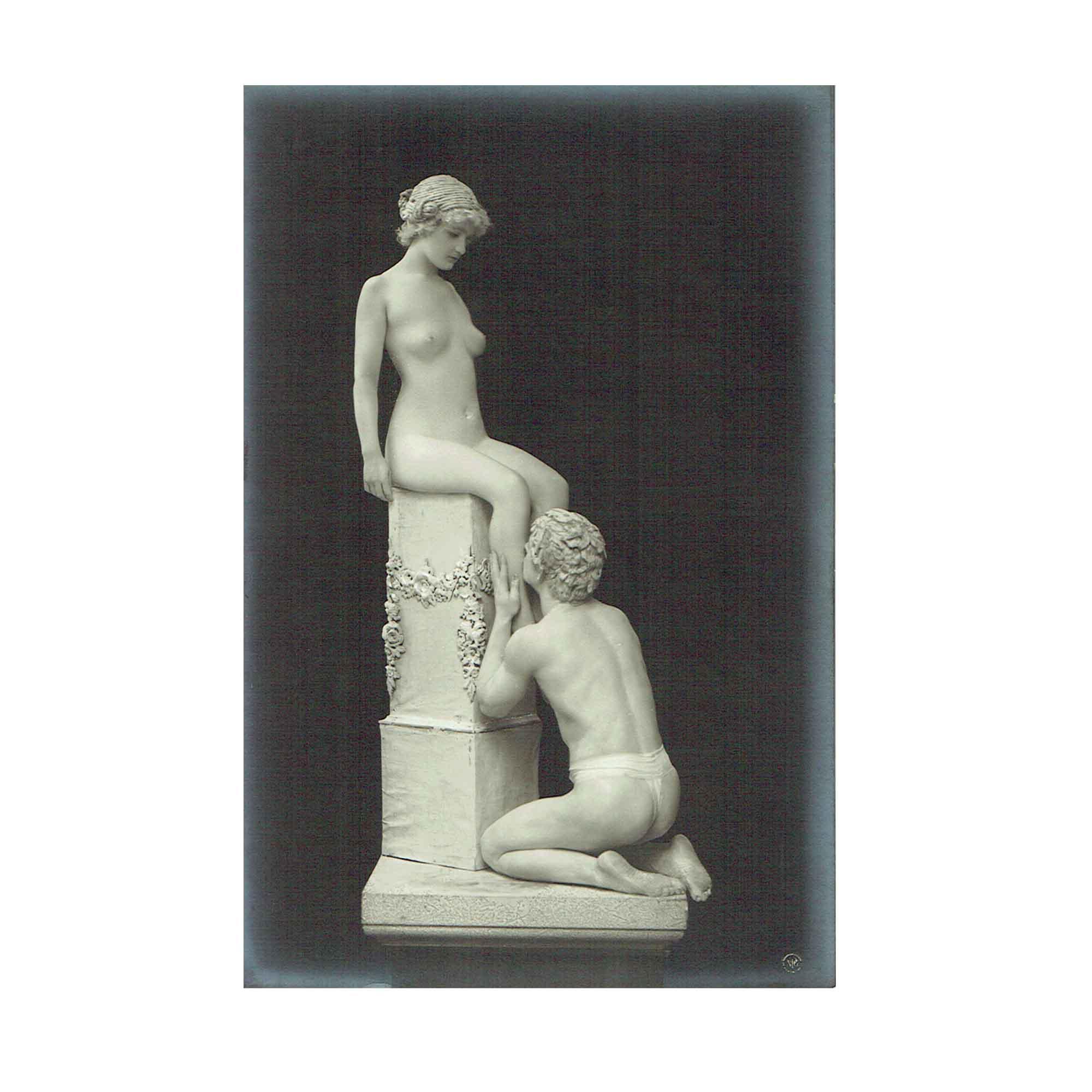 5369-Desmond-Marmor-Bildwerke-1909-1-N.jpg