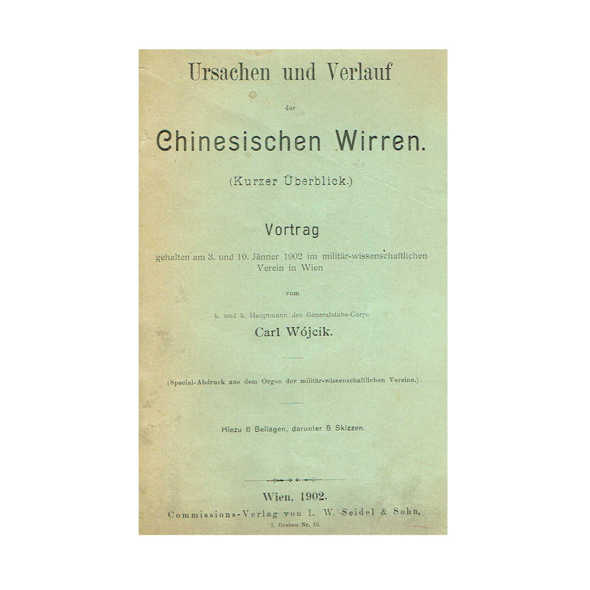 5370-Wojcik-Chinesische-Wirren-1902-Umschlag-N.jpg