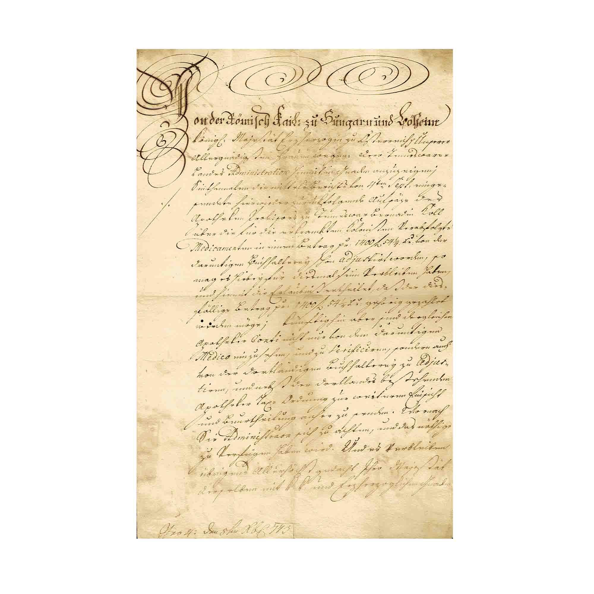 5371-Bolza-Schriftstück-Medikamente-1773-N.jpg