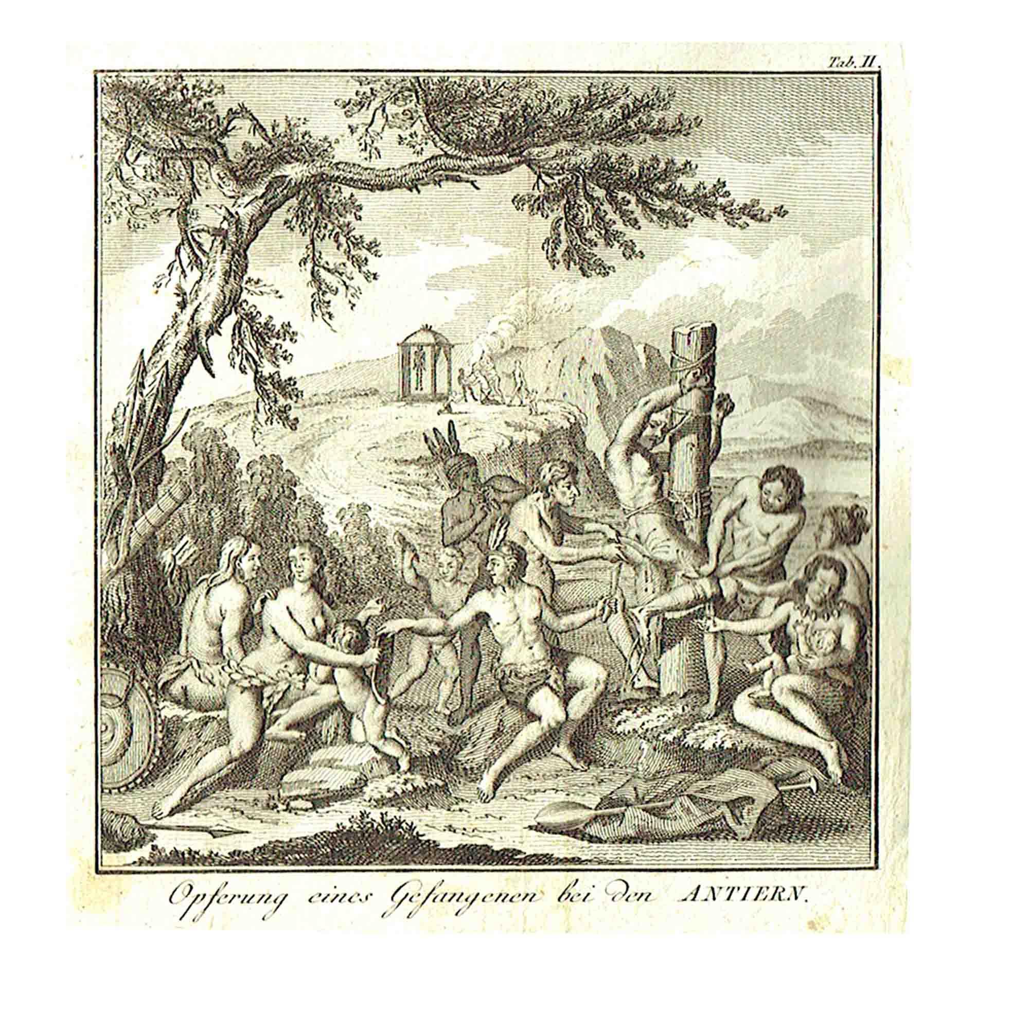 5374-Purmann-Wilden-Amerika-1790-1-N.jpg