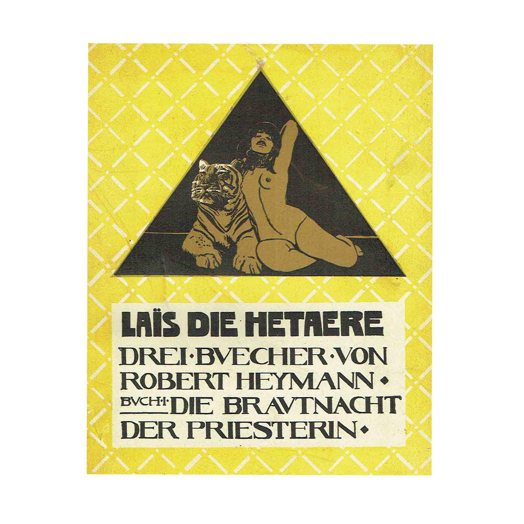 5380-Heymann-Renner-Lais-1902-Umschlag-N.jpeg