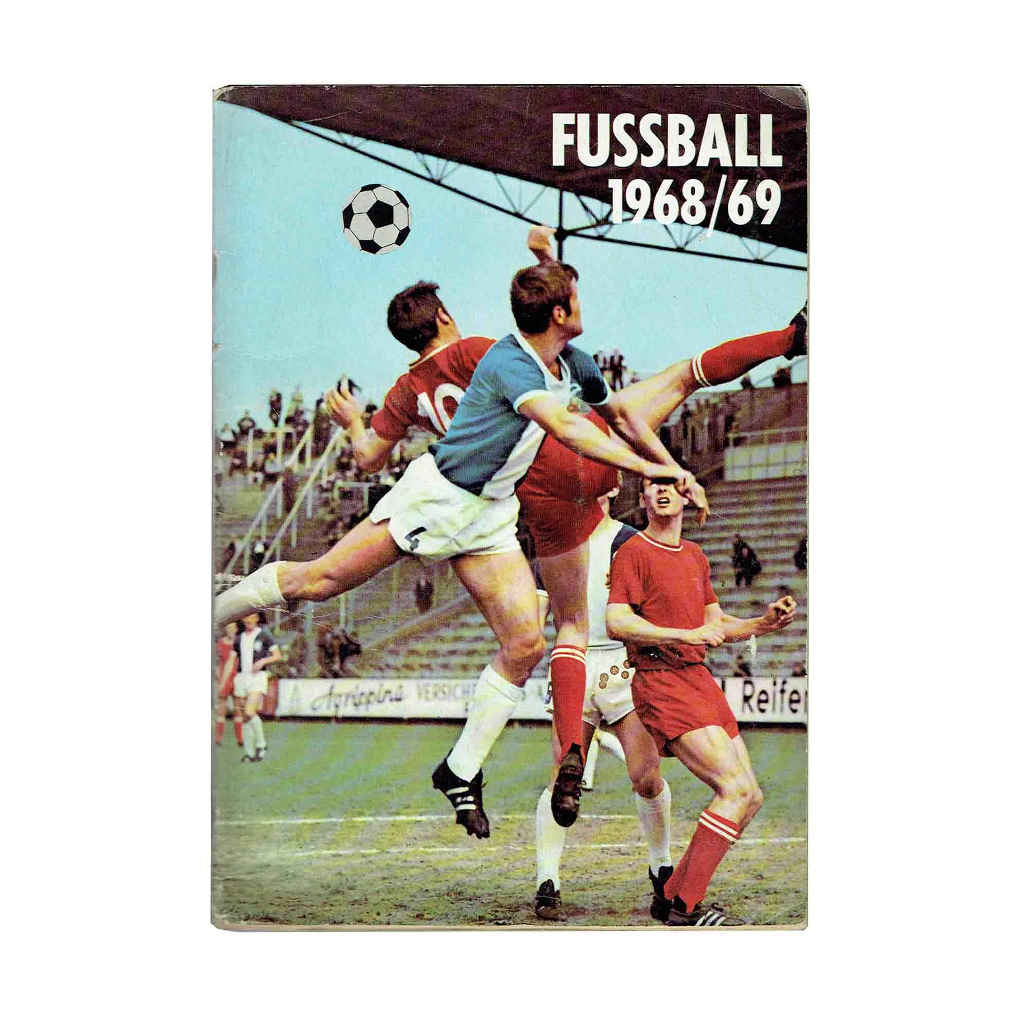 5387-Sammel-Album-Nationalliga-Österreich-1968-1969-Umschlag-frei-N.jpg