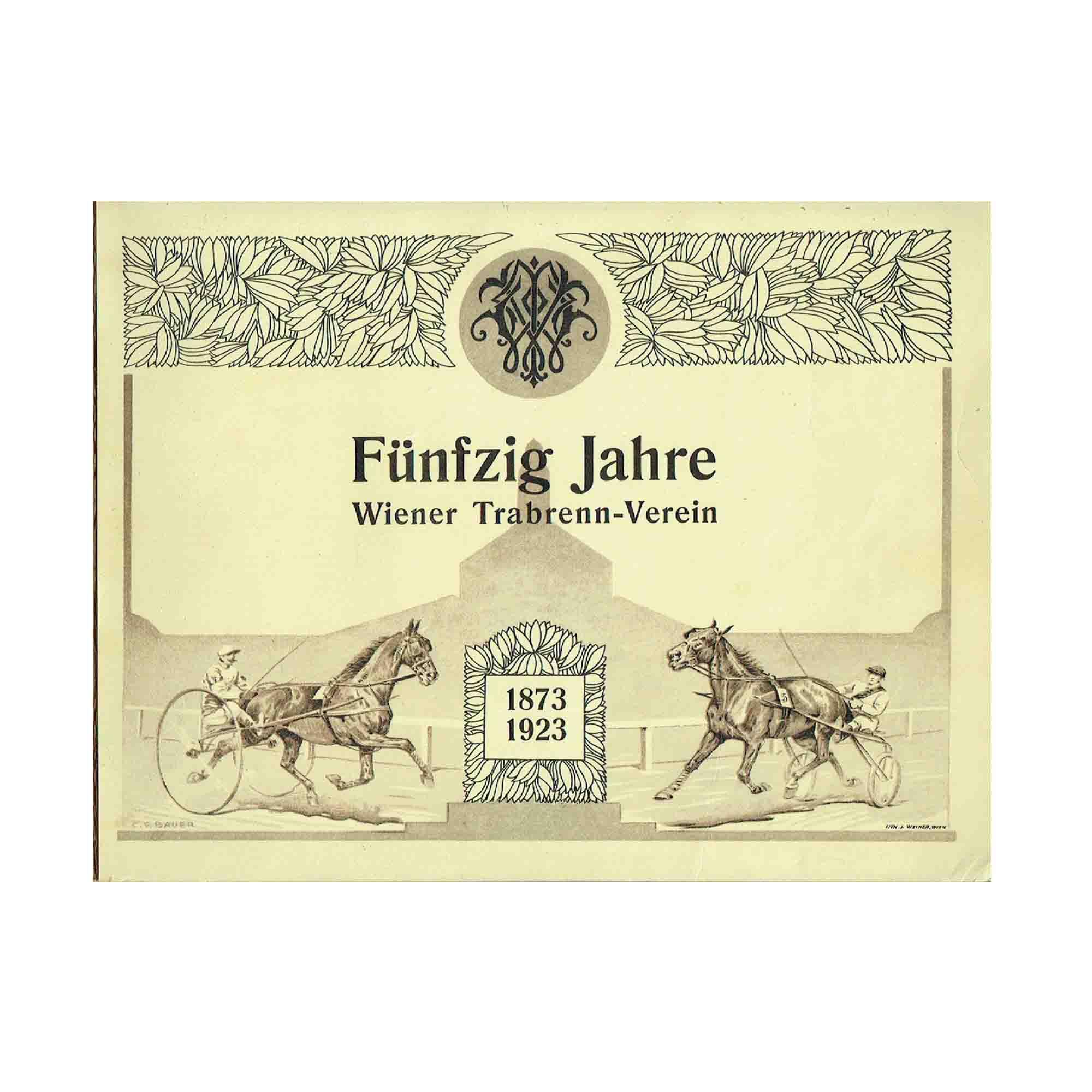 5388-Tschoepe-Wiener-Trabrenn-Verein-1873-1923-Umschlag-N.jpg