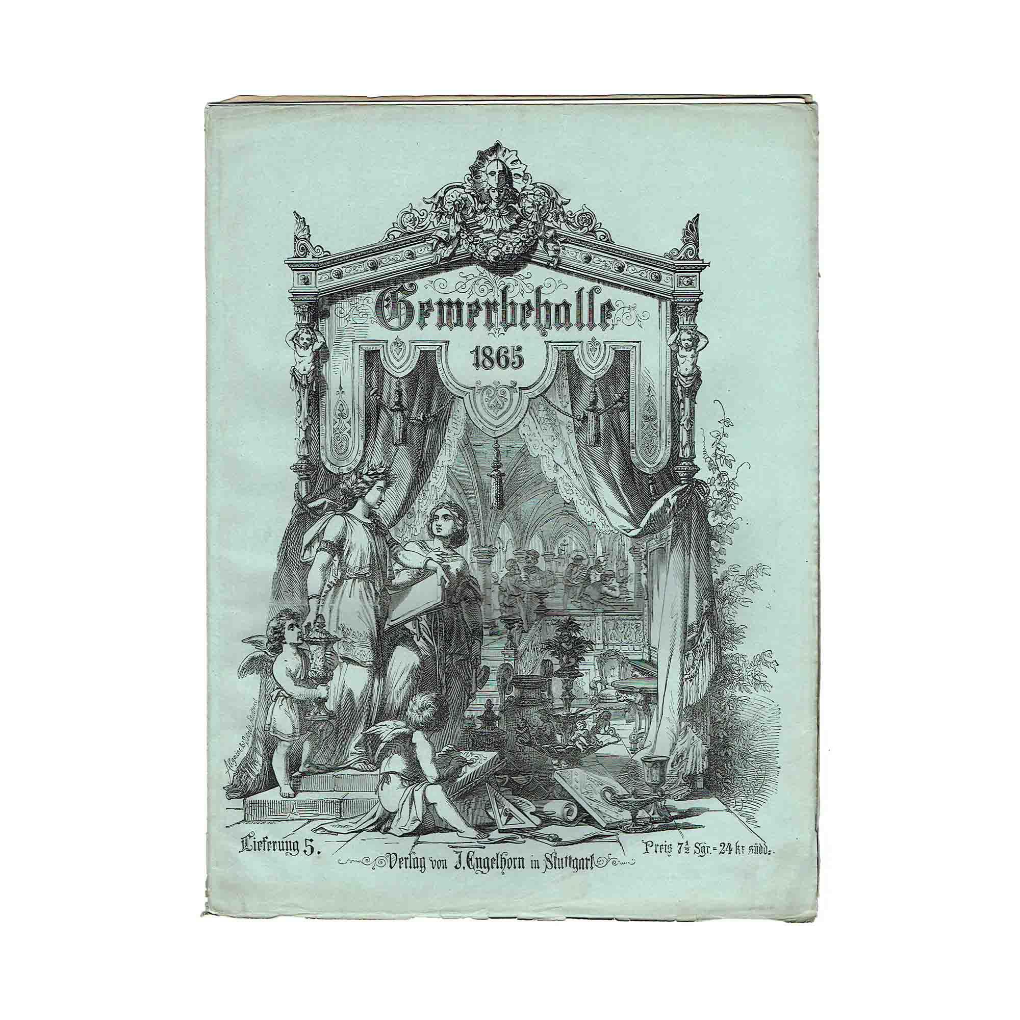 5391-Gewerbehalle-1865-Umschlag-Lieferung-5-N.jpg