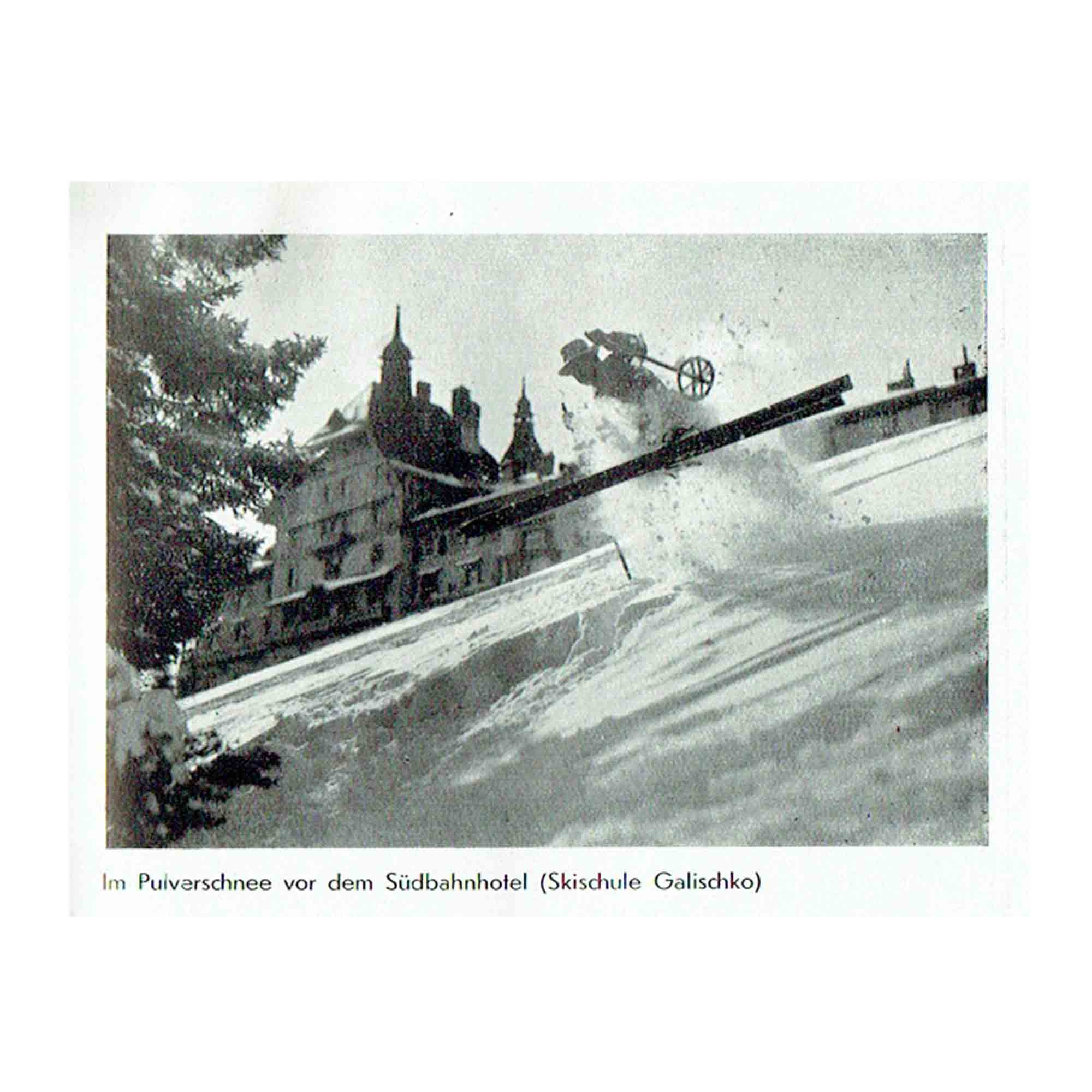 5397-Winter-Sport-Club-Oesterreich-Festschrift-1931-N.jpg
