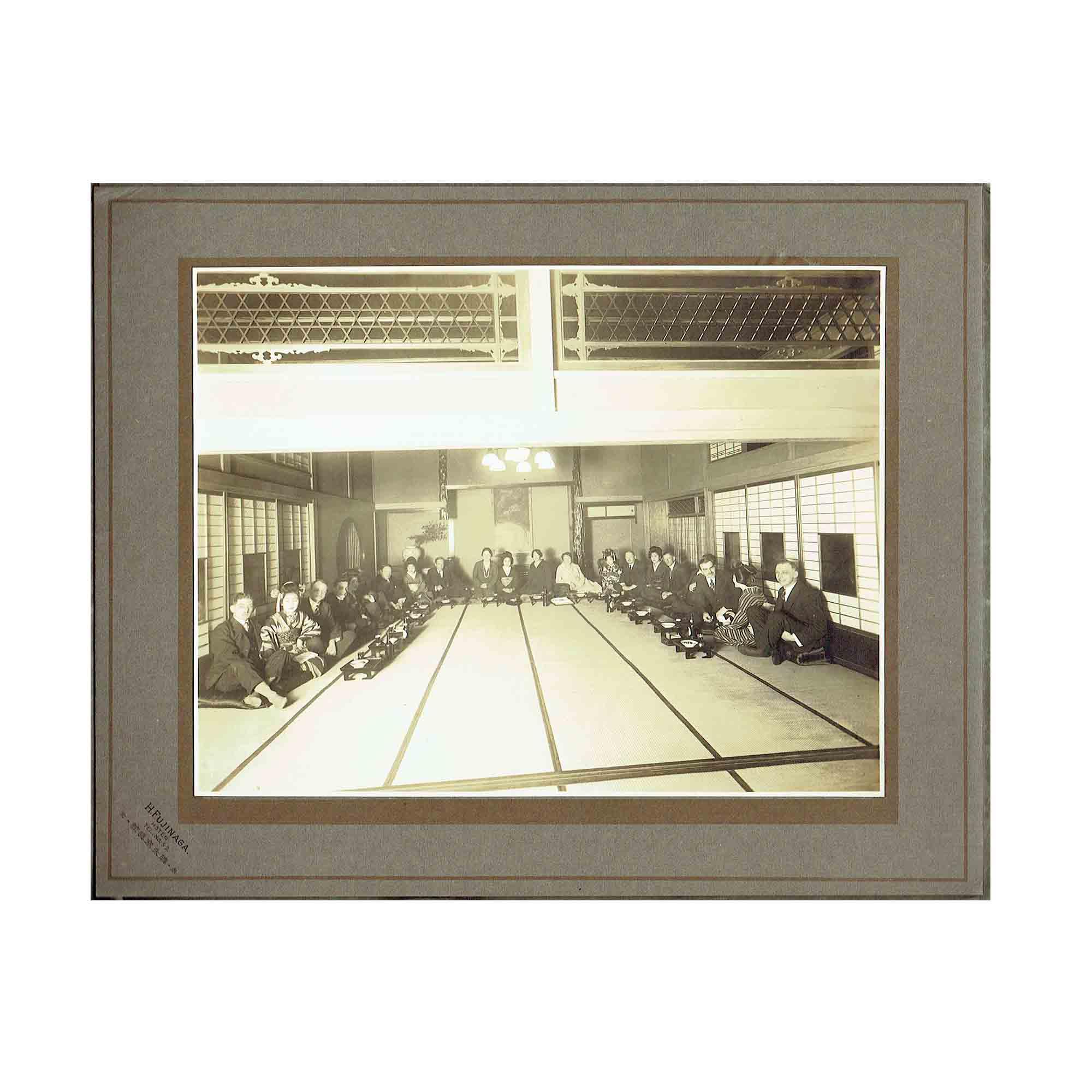 5399-Photos-Shenyang-Mukden-1928-1932-7-8-N.jpg