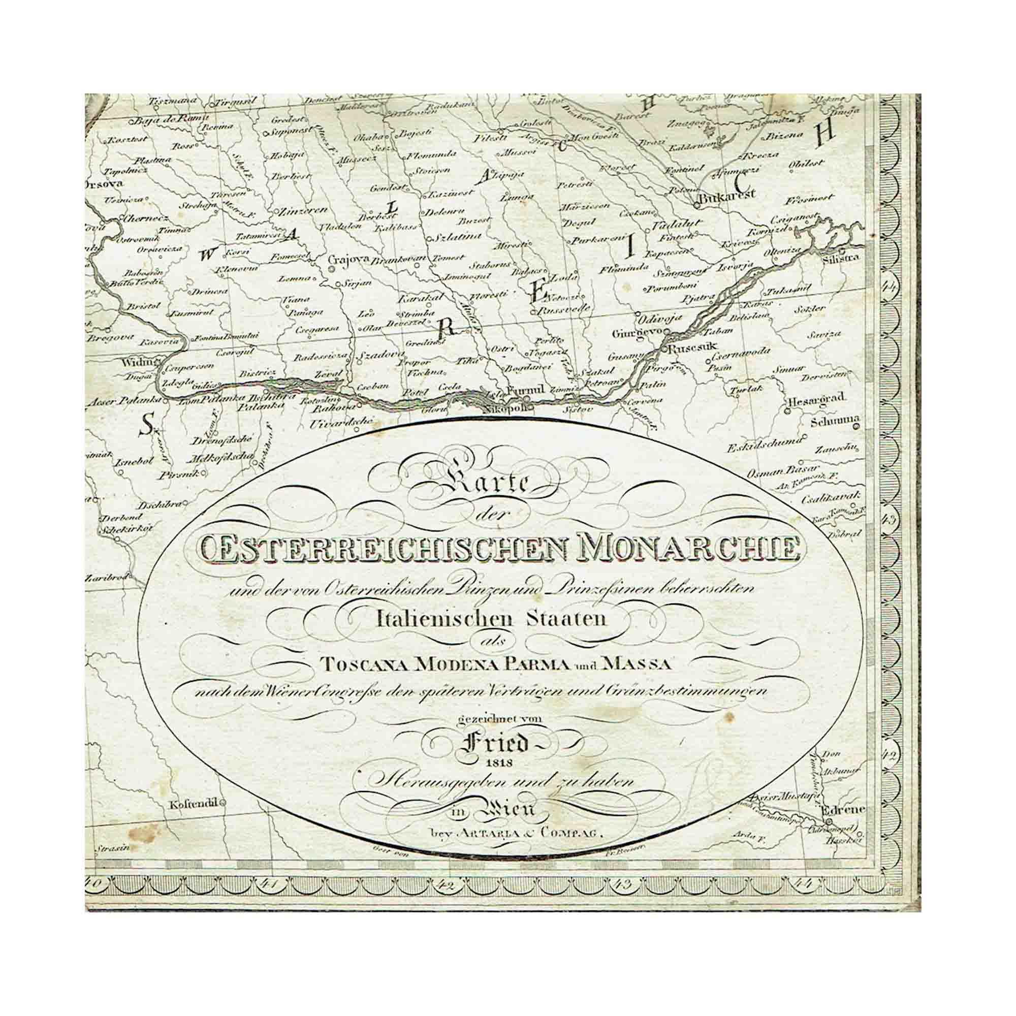 5404-Fried-Oesterr-Monarchie-1818-2-A-N.jpg
