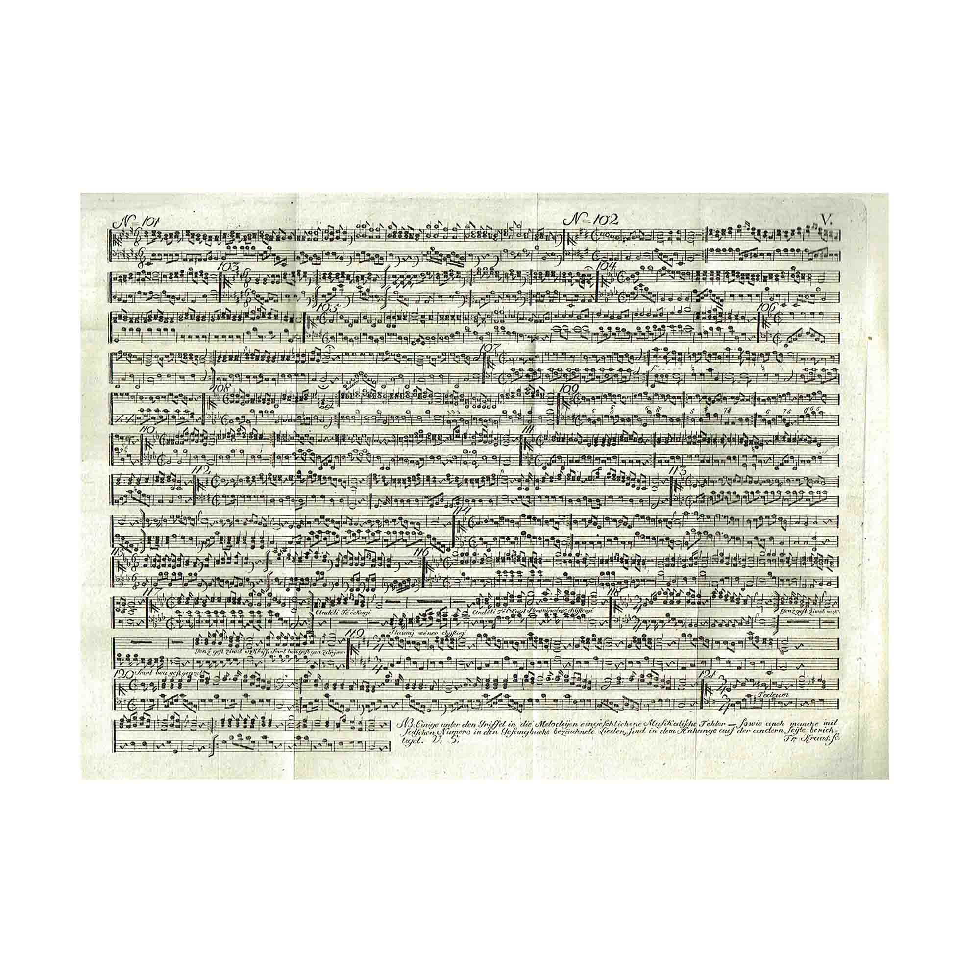 5404-Frycaj-Katolicky-kancyonal-1809-Noten-N.jpg