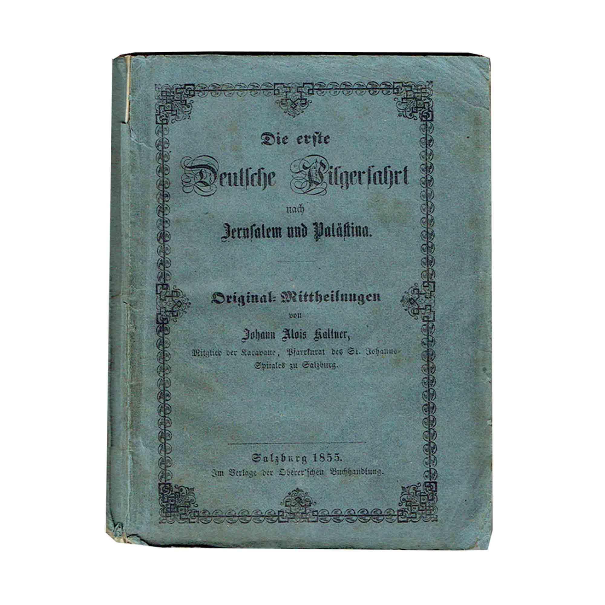5406-Kaltner-Jerusalem-Palaestina-1855-Umschlag-frei-N.jpg