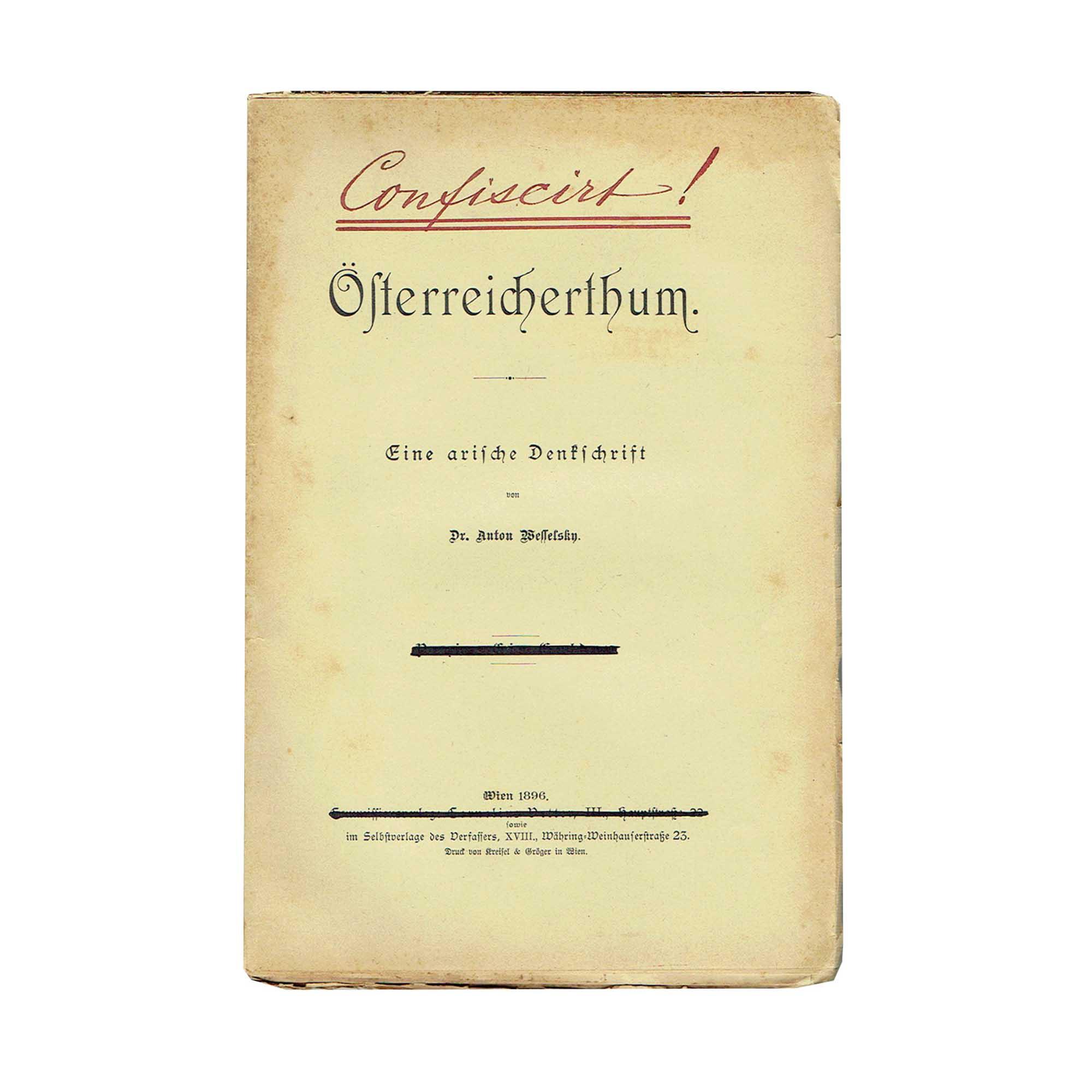 5407-Wesselsky-Österreicherthum-1898-Umschlag-frei-N.jpg