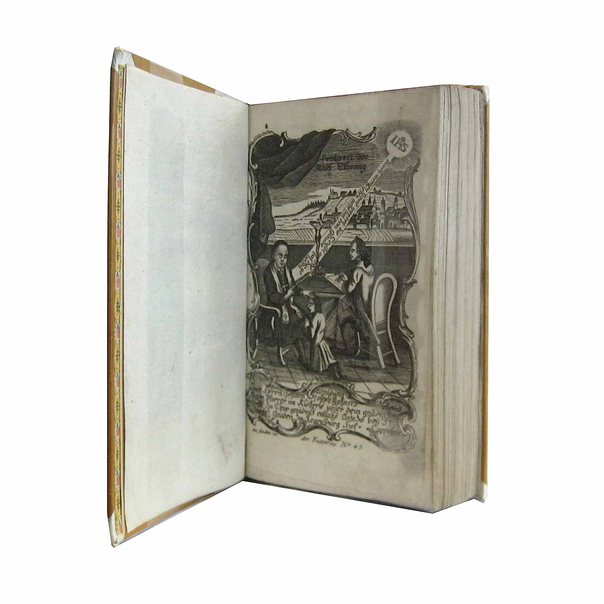 5410-Sammelband-Gassner-Exorzismus-1775-Frontispiz-frei-N.jpg