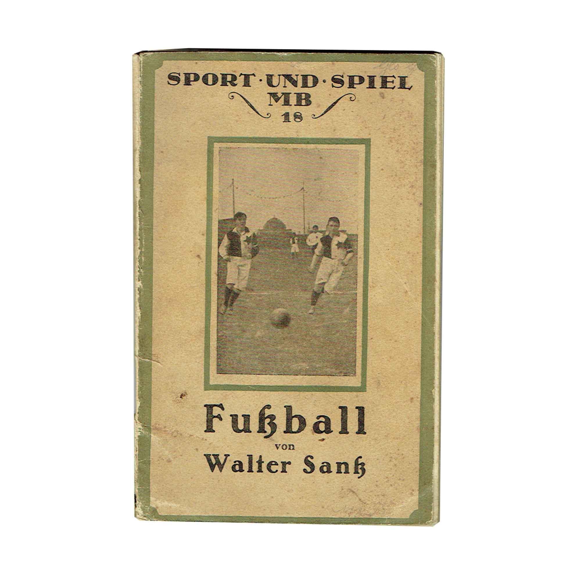 5414-Scharfe-Sanss-Fussball-1920-Umschlag-frei-N.jpg