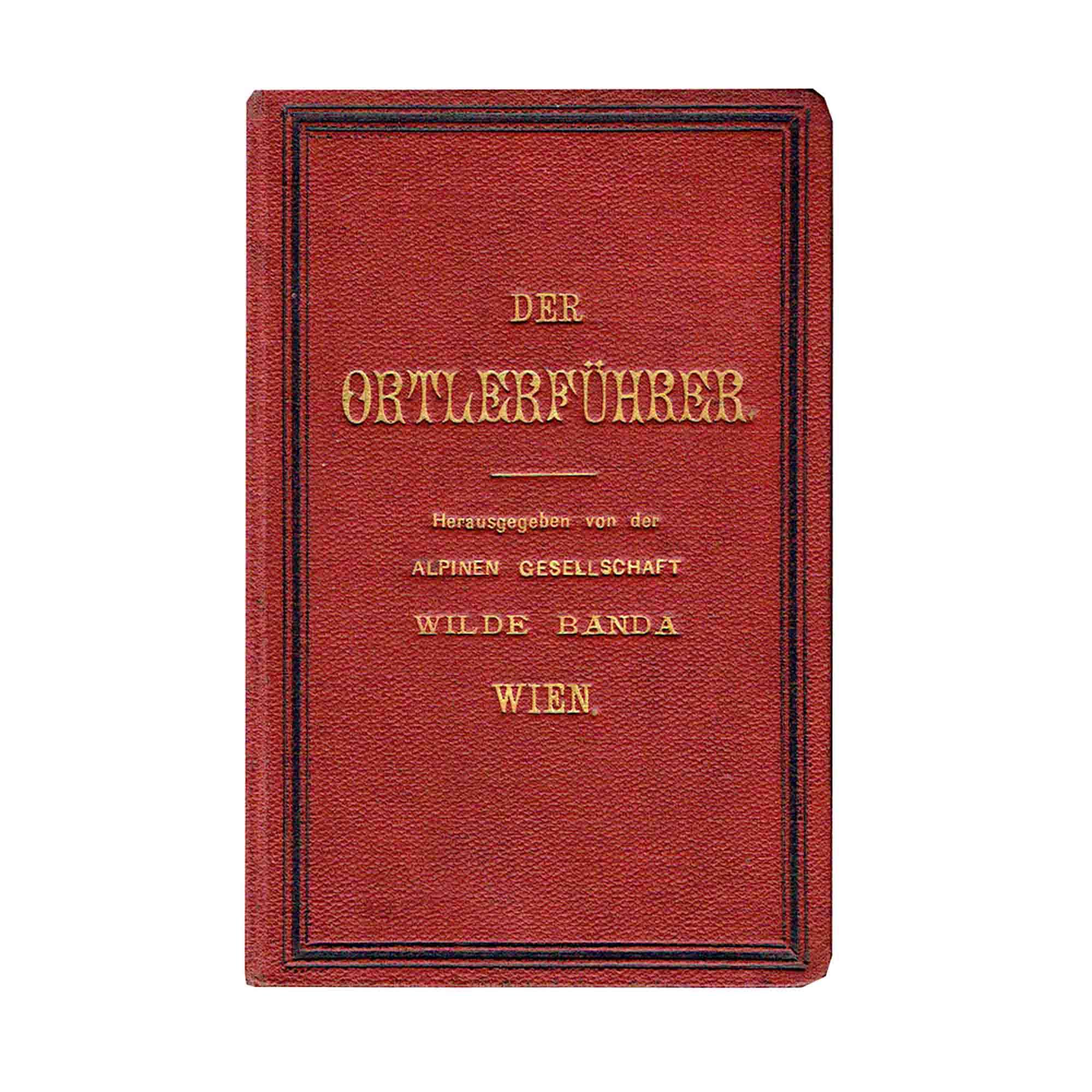 5420-Ortler-Fuehrer-1876-Einband-frei-N.jpg