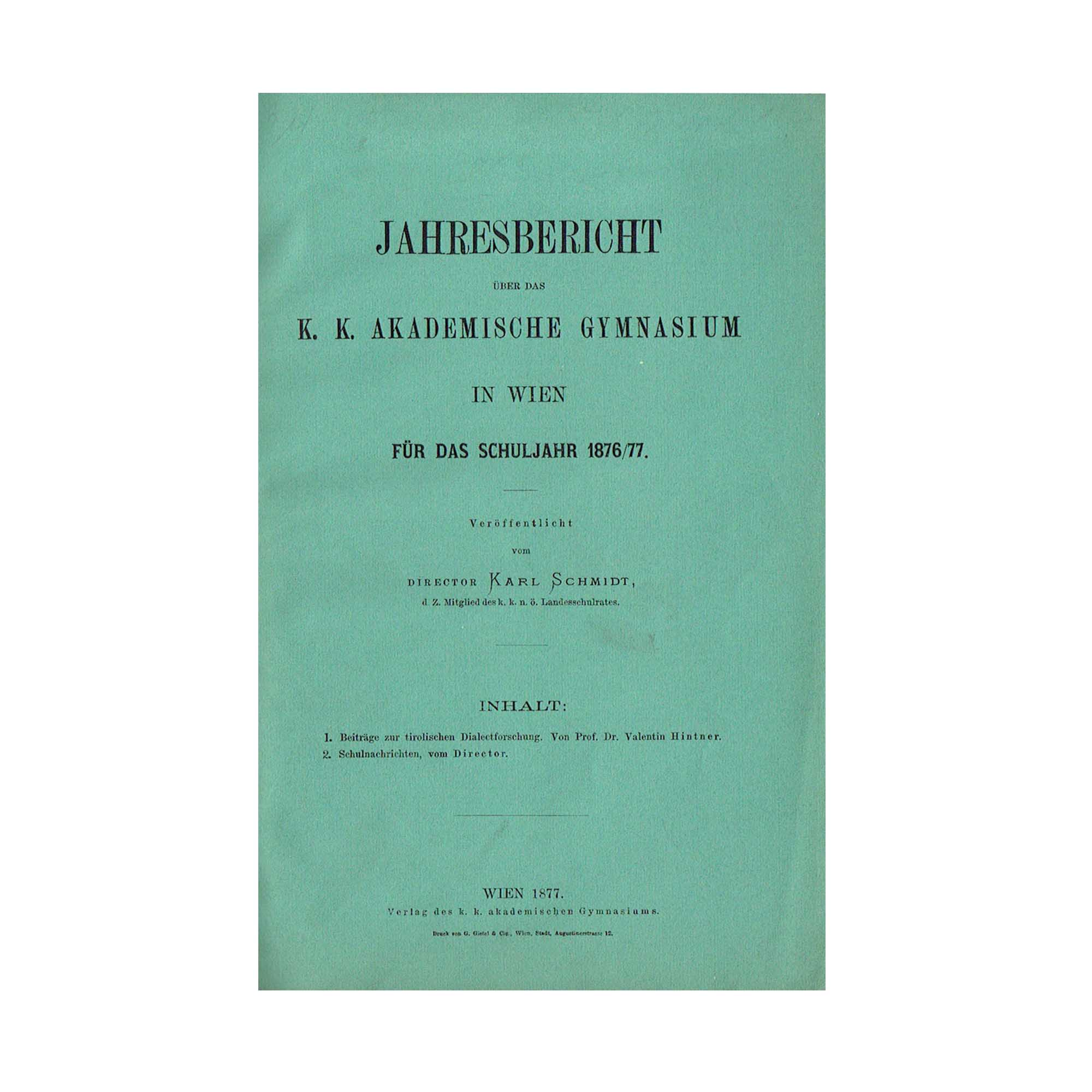 5423-Hintner-Dialekt-Defreggen-1877-Umschlag-N.jpg