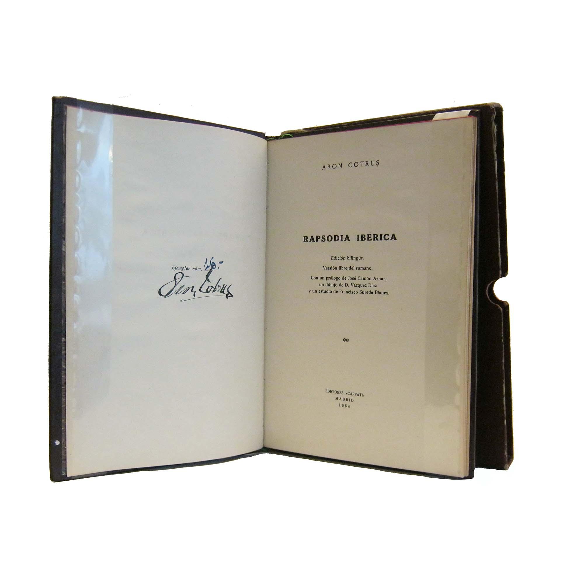 5426-Cotrus-Rapsodia-Iberica-1954-Titel-Autograf-N.jpg