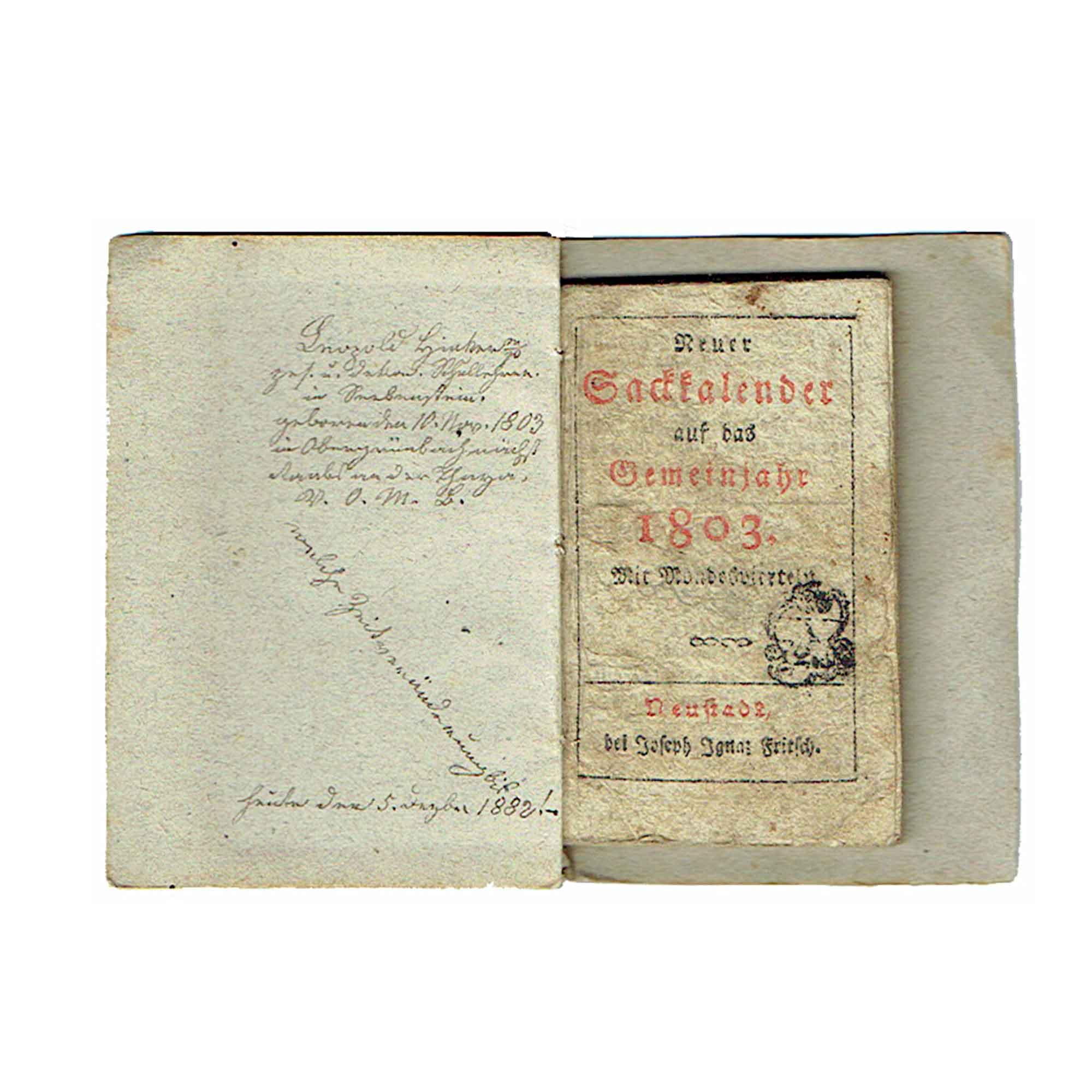 5427-Sackkalender-1803-Titel-N.jpg