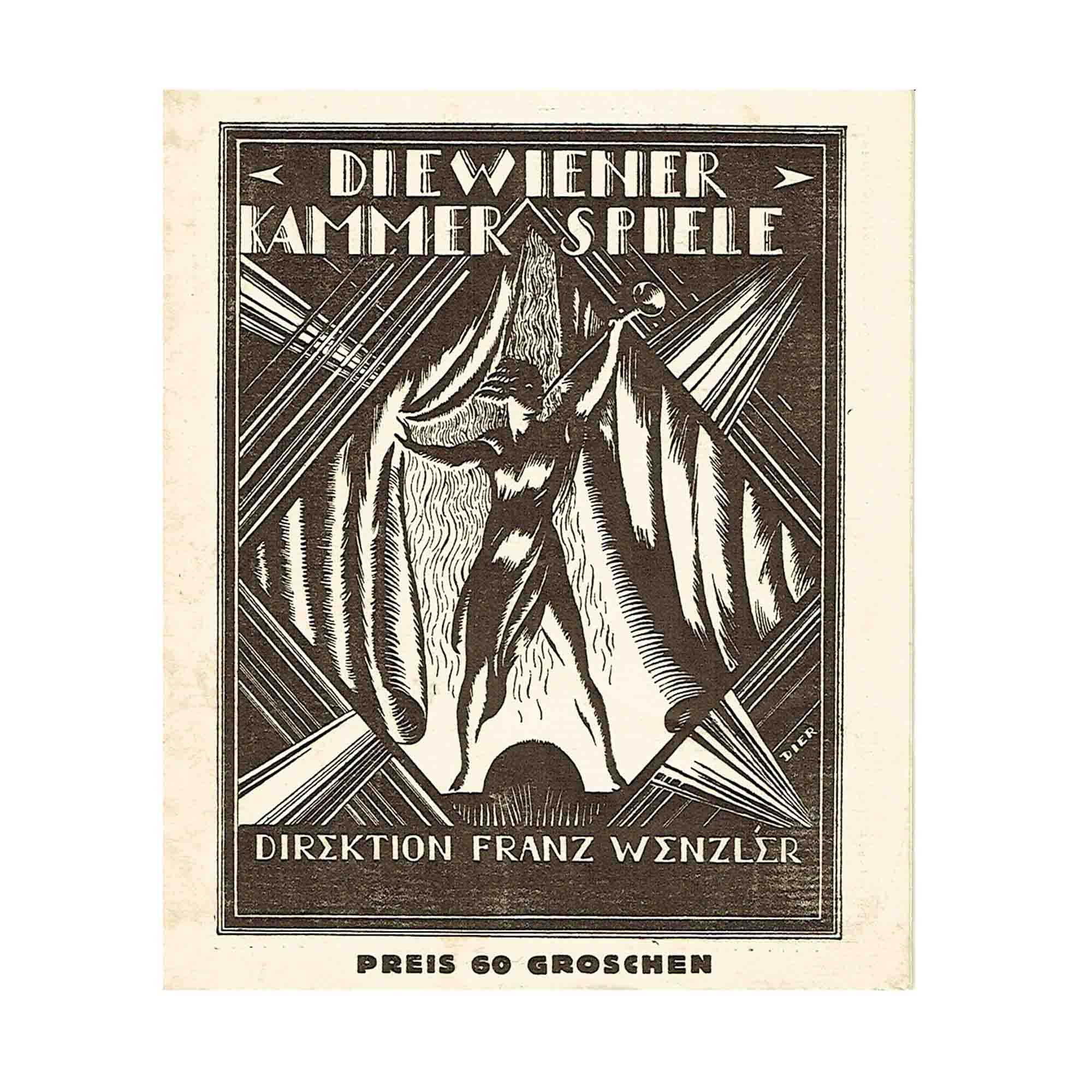 5428-Farkas-Hirschfeld-Dier-Jetzt-oder-nie-Programm-1928-N.jpg
