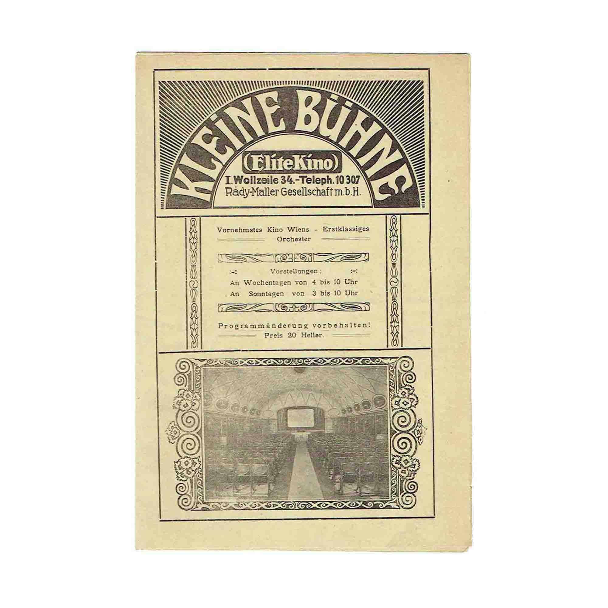 5429-Elitek-Kino-Programm-Karte-1918-Umschlag-N.jpg