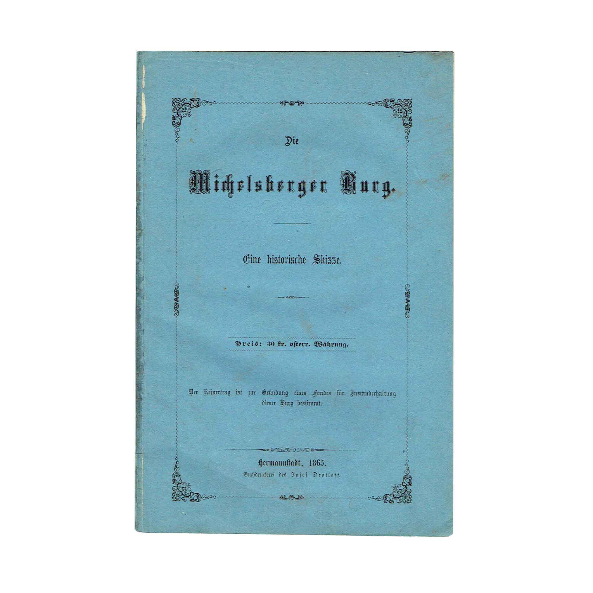 5436-Michelsberg-Burg-1863-Umschlag-frei-N.jpeg
