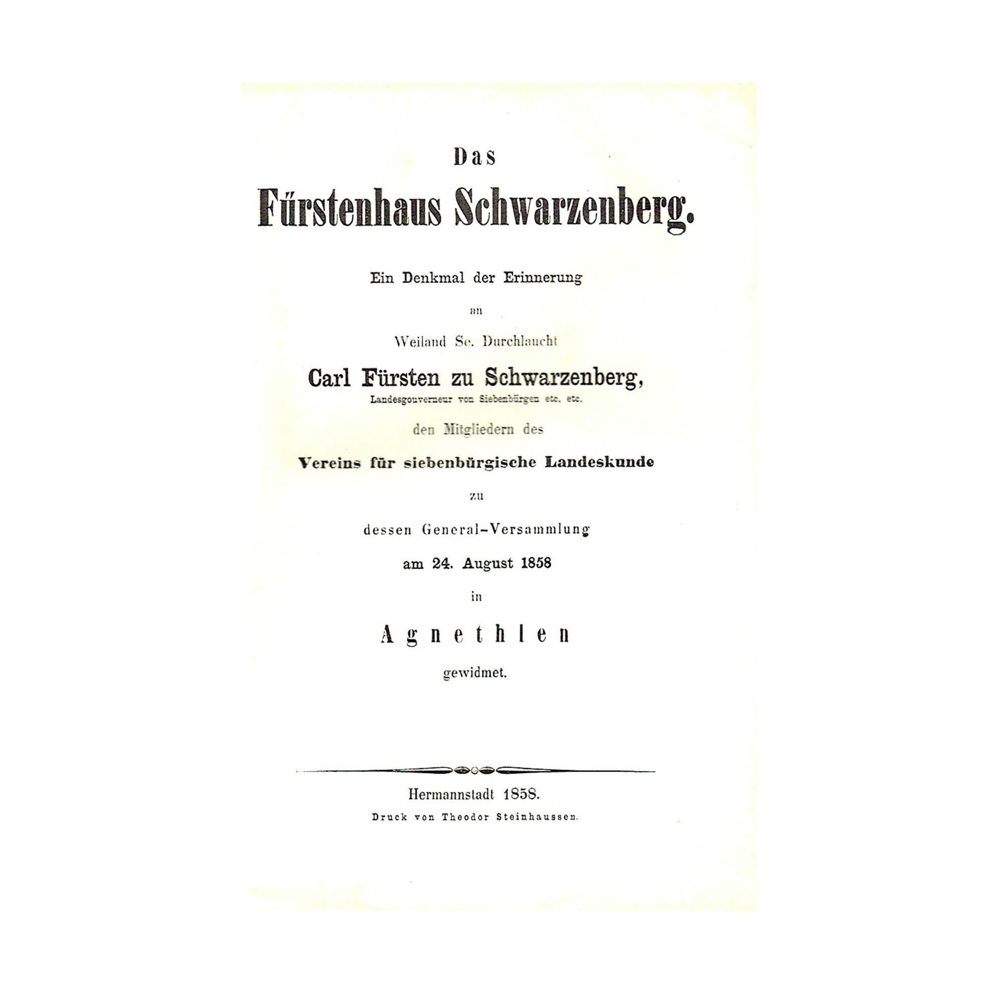 5437-Rannicher-Schwarzenberg-1858-N.jpg