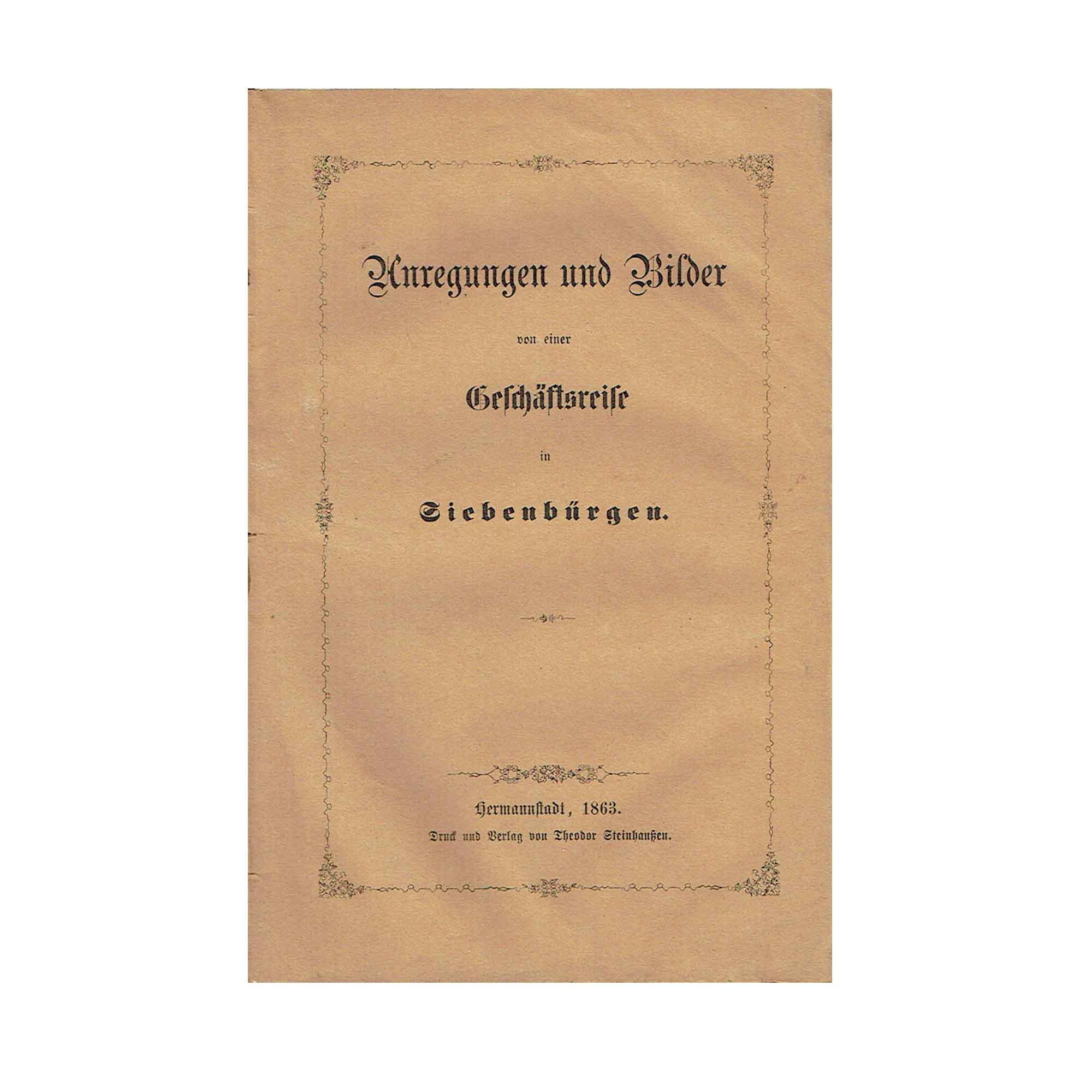 5438-Hintz-Geschäftsreise-Siebenbürgen-1863-Umschlag-N.jpg