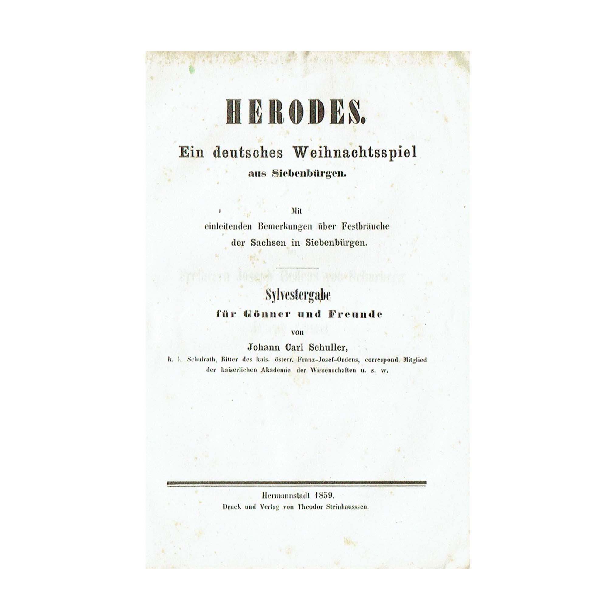 5439-Schuller-Herodes-1859-Titel-N.jpeg
