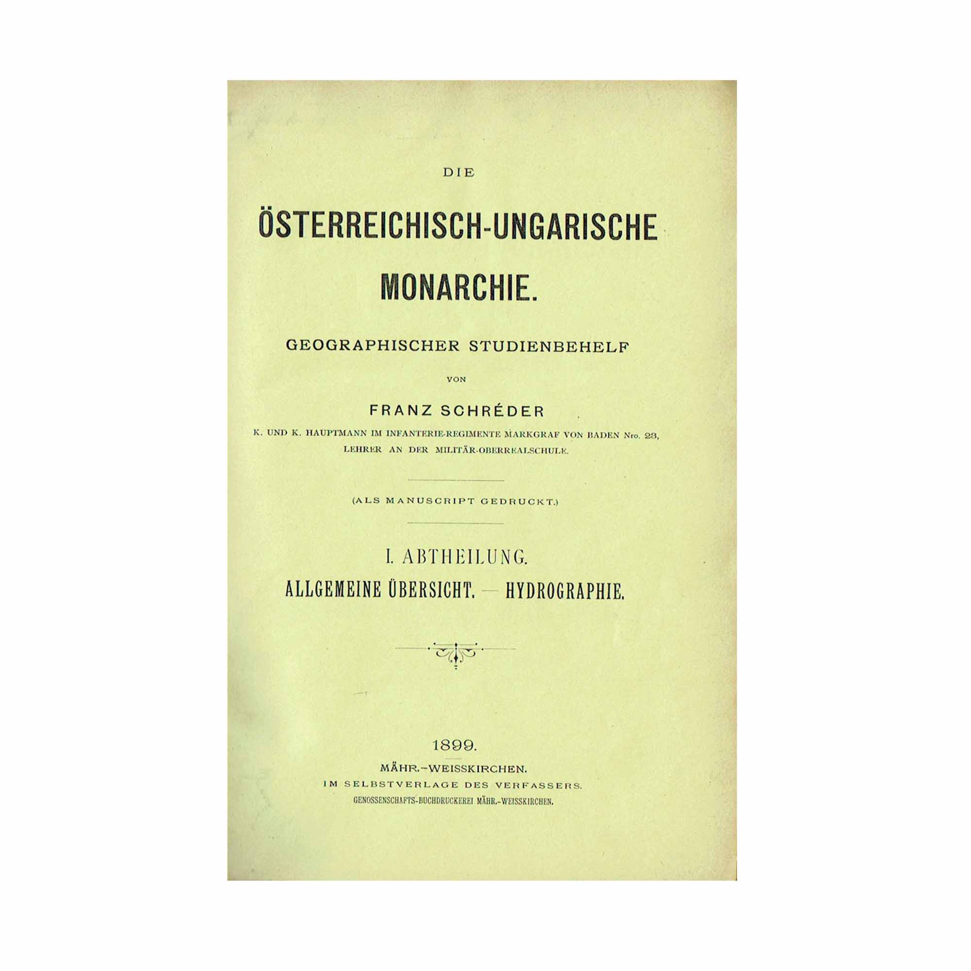 5443-Schréder-Geographie-1897-1899-Titel-N.jpg