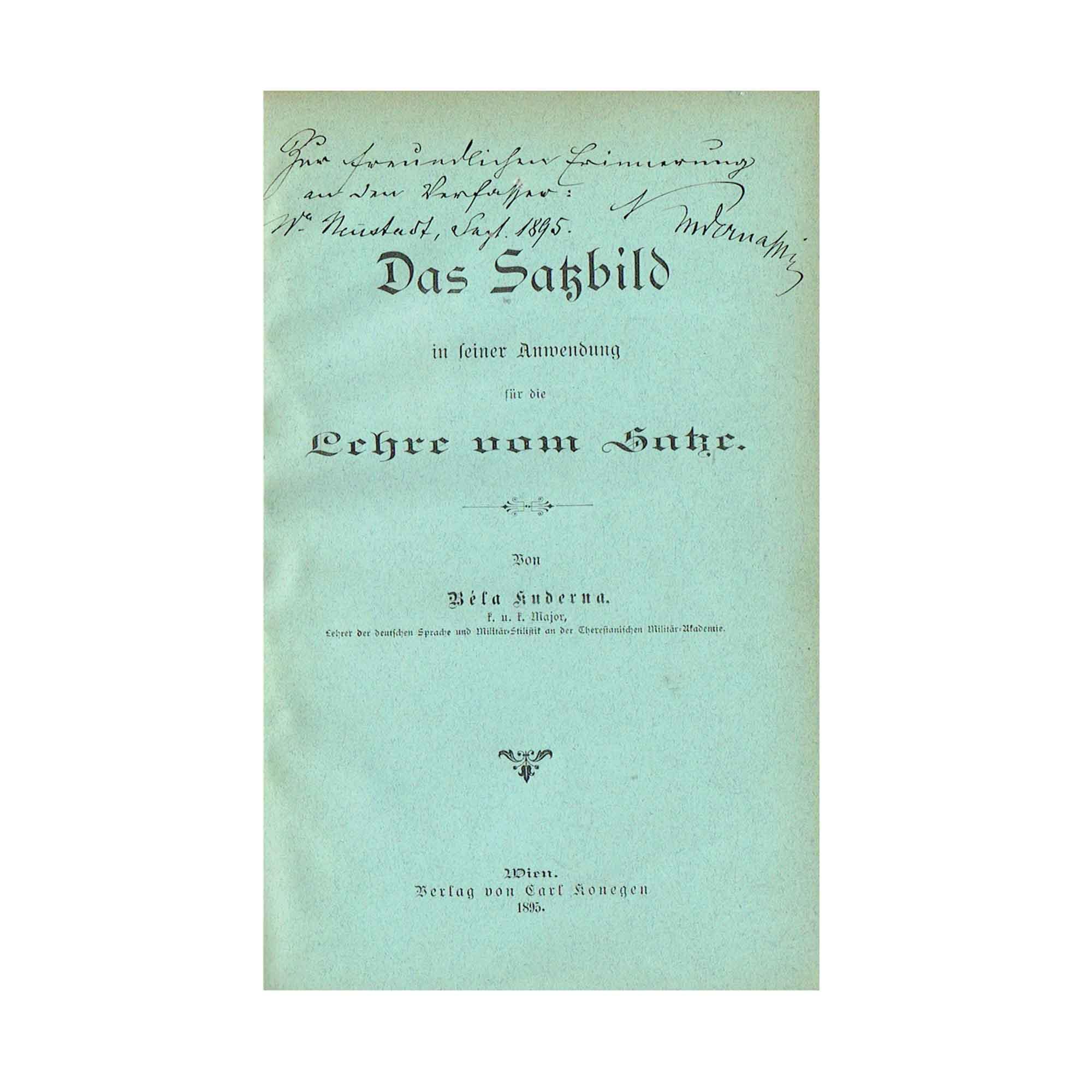 5444-Kuderna-Satzbilder-1895-Titel-Widmung-N.jpeg