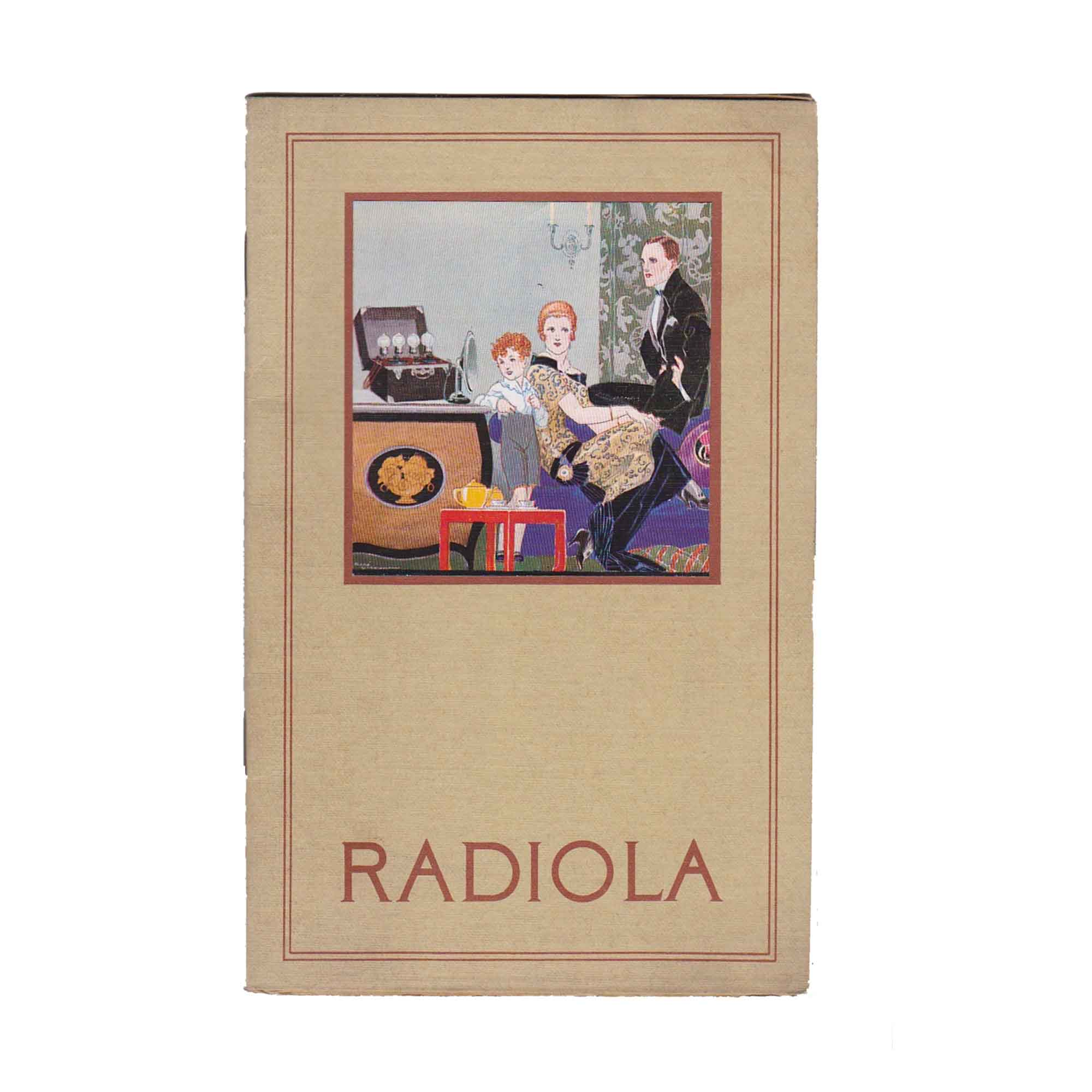 5446-Catalogue-Radiola-Vincent-1923-Cover-frei-N.jpg