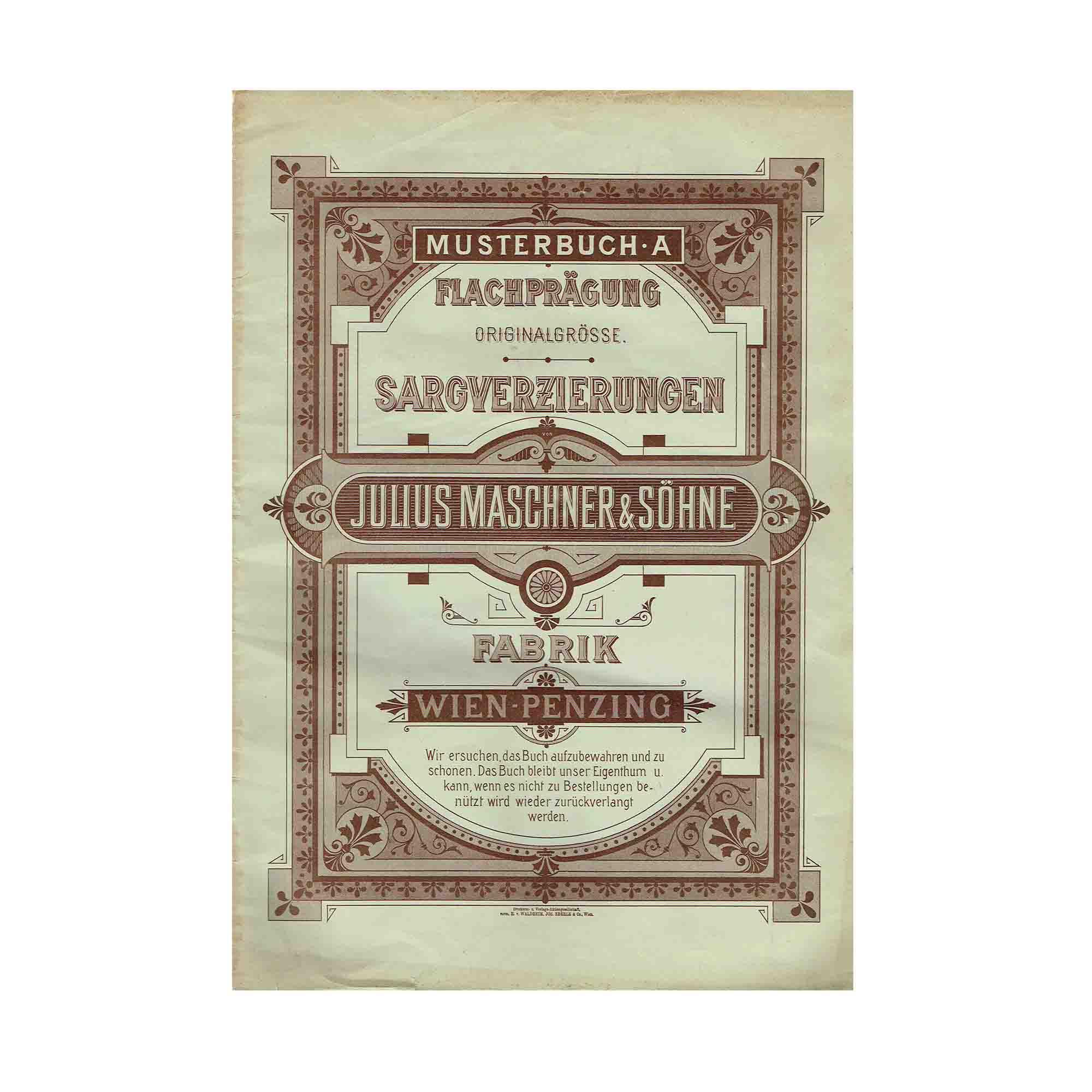 5446-Maschner-Sargverzierungen-1910-Musterbuch-A-Umschlag-frei-N.jpg