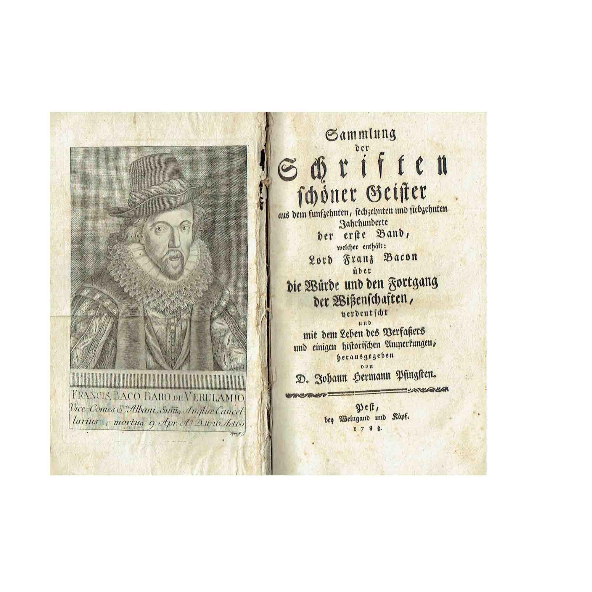 5448-Bacon-Würde-Wissenschaft-1783-Titel-Front-N.jpg
