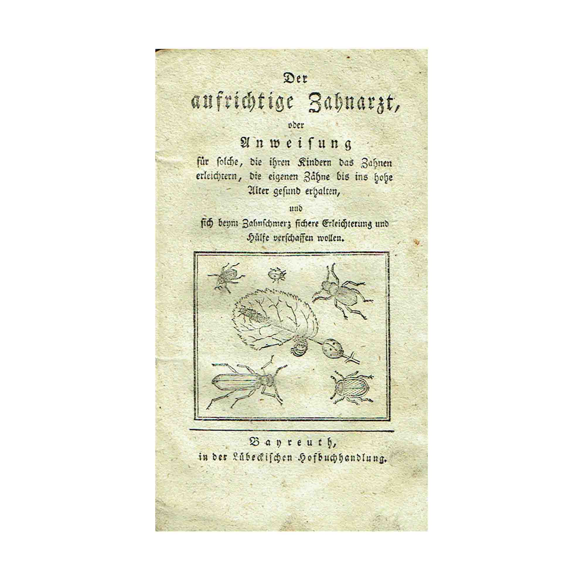 5450-Grün-Aufrichtige-Zahnarzt-1801-Titel-N.jpg