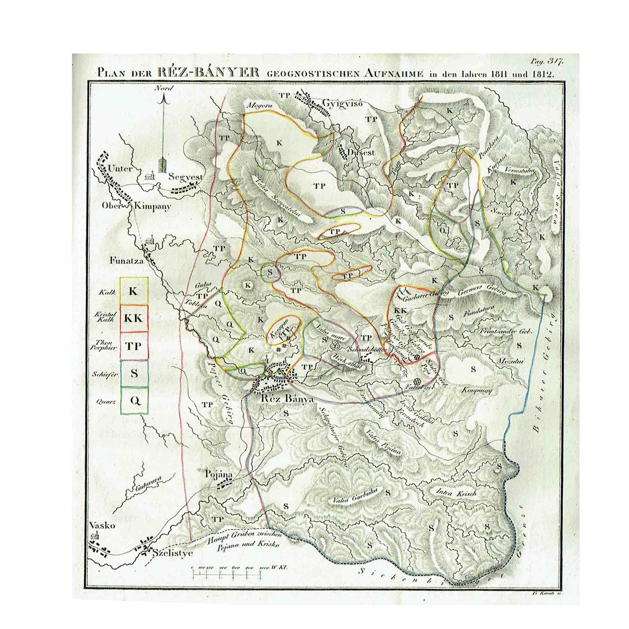 5451-Acta-Musei-Hungarici-1818-Karte-N.jpg