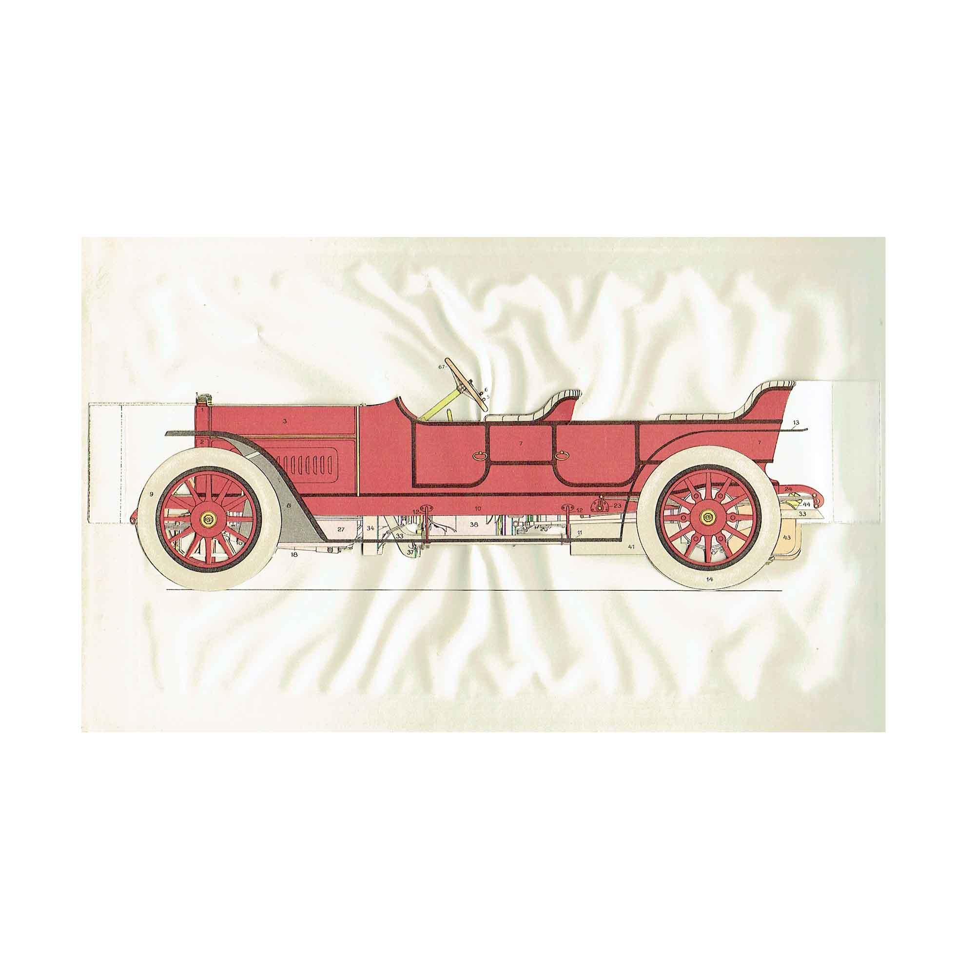 5452-Benz-Modell-1910-1-N.jpg