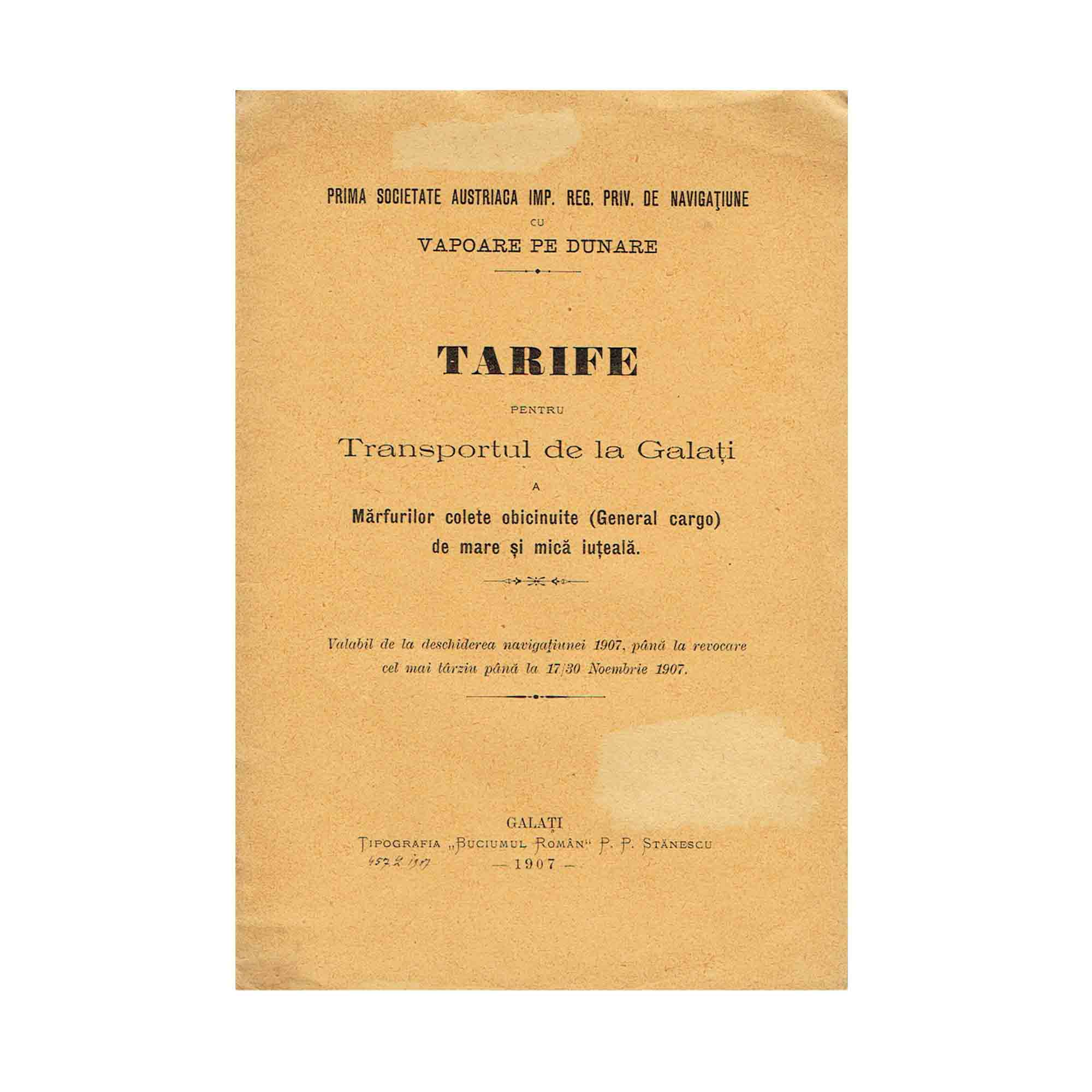 5455-DDSG-Tarife-Rumaenien-1907-Umschlag-N.jpg