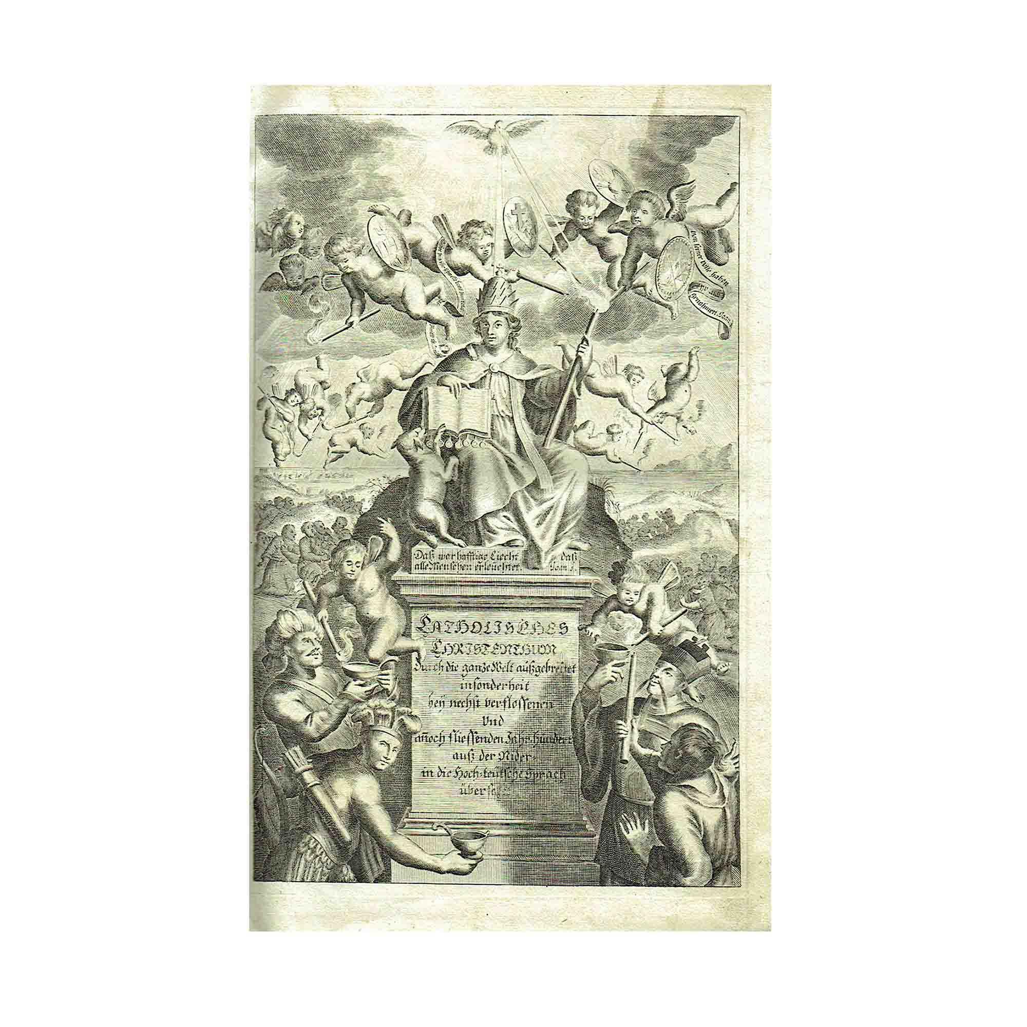 5456-Hazart-Kirchen-Geschichte-Asia-1727-illustrated-title-N.jpg
