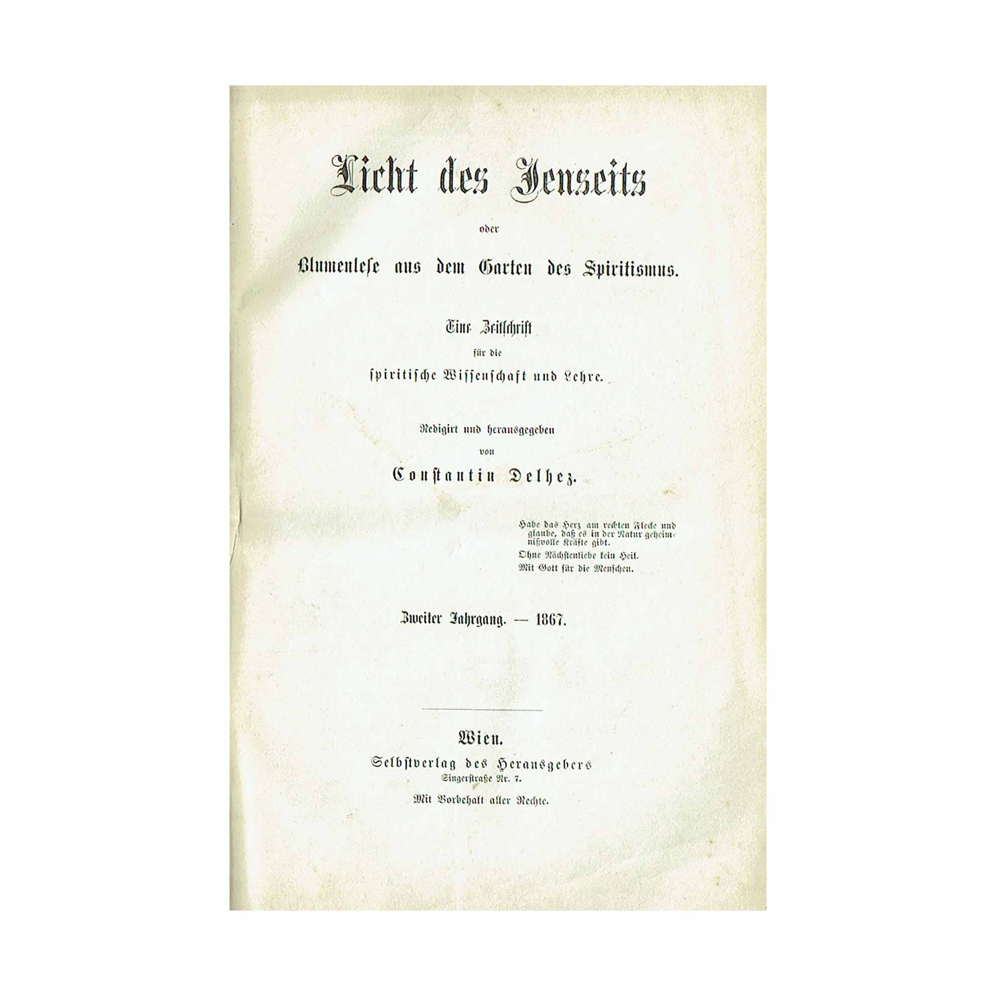 5459-Delhez-Licht-des-Jenseits-Zeitschrift-1867-N.jpg