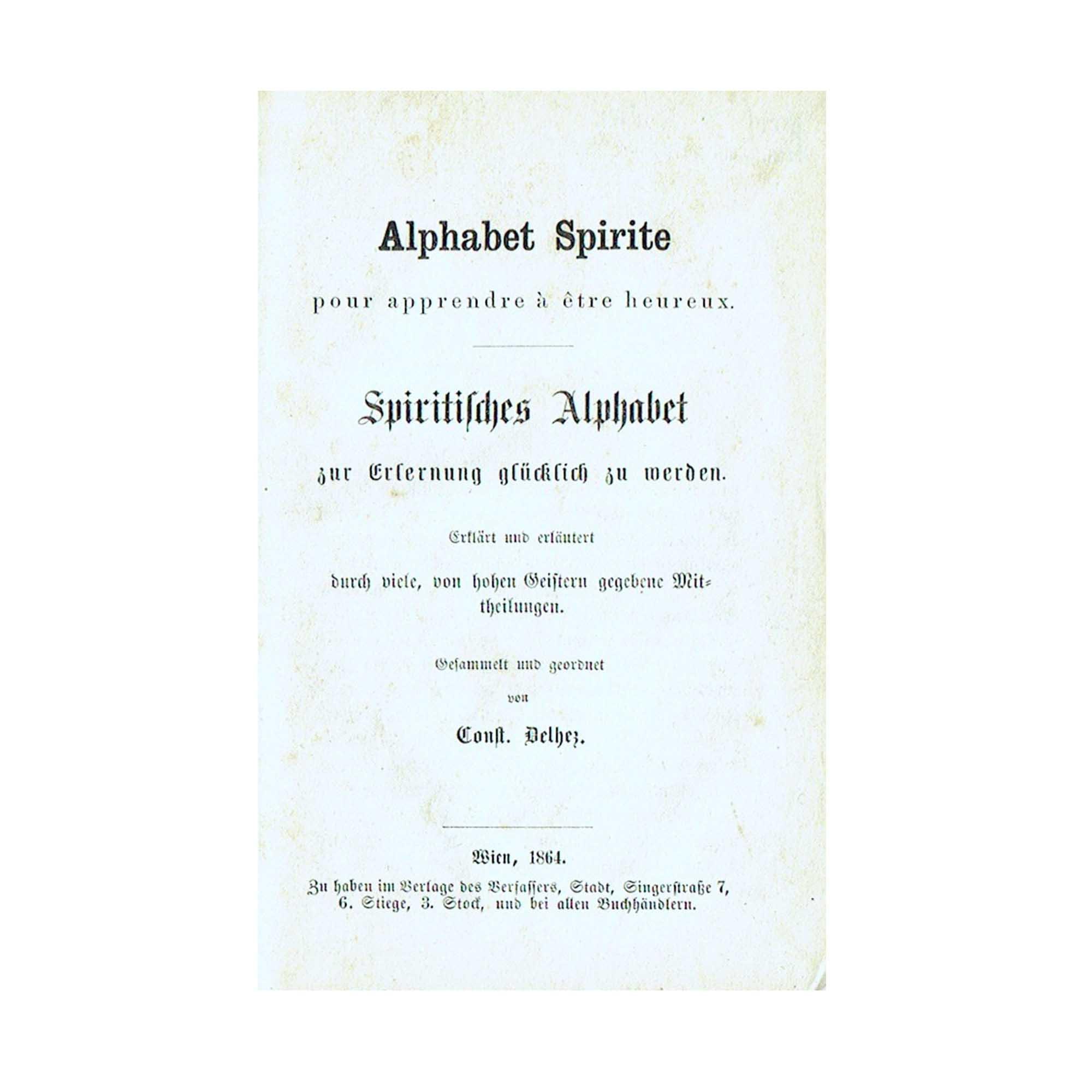 5459-Delhez-Spiritistische-Alphabet-1864-Titel-N.jpg