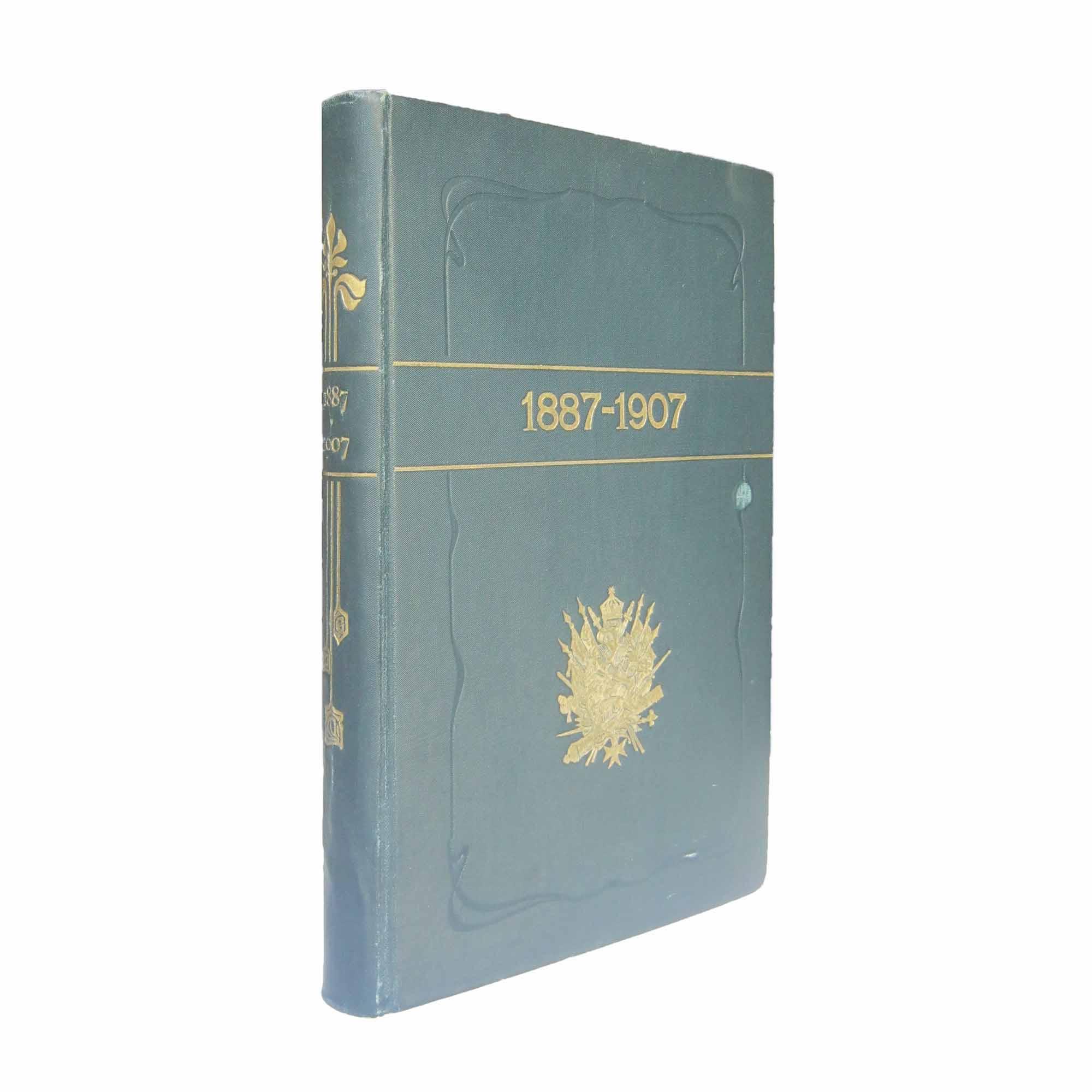 5462-Balgarskata-Armiya-1907-Cover-1-frei-A-N.jpg