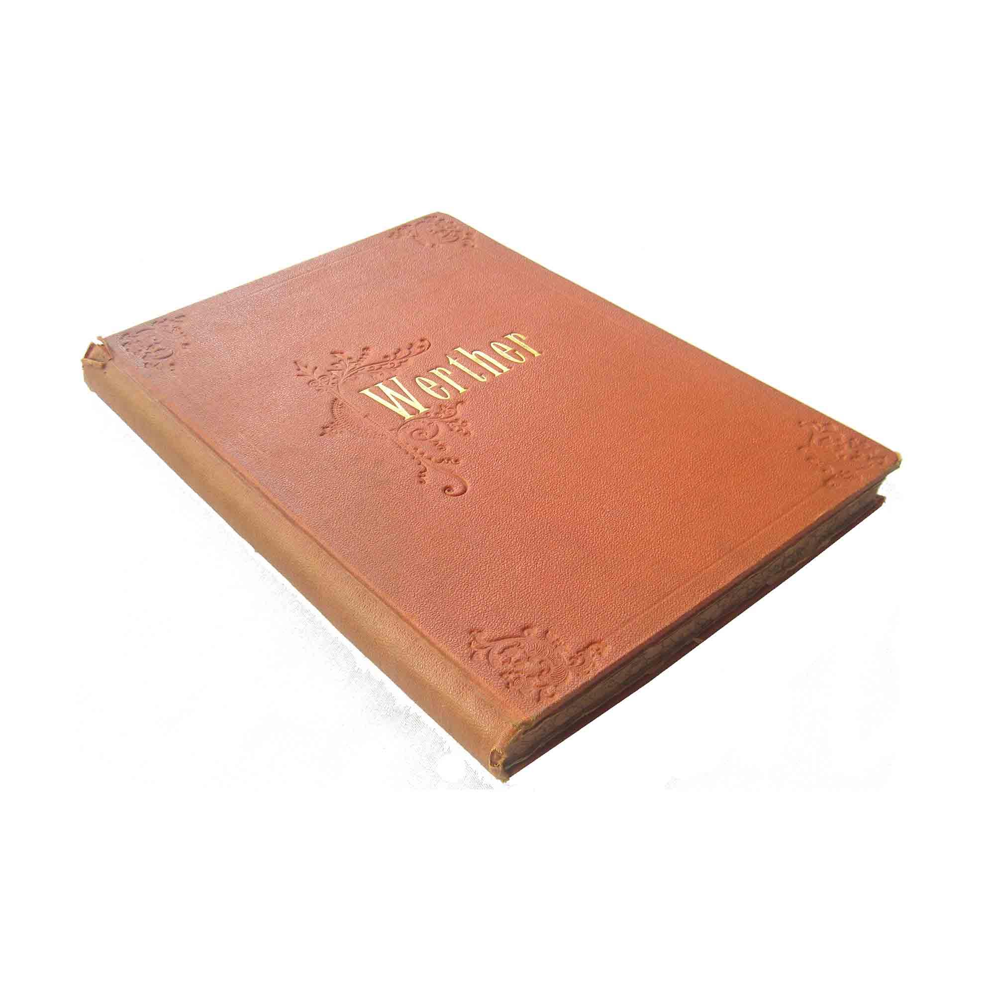 5463-Massenet-Goethe-Werther-Deutsch-1892-Einband-frei-N.jpg